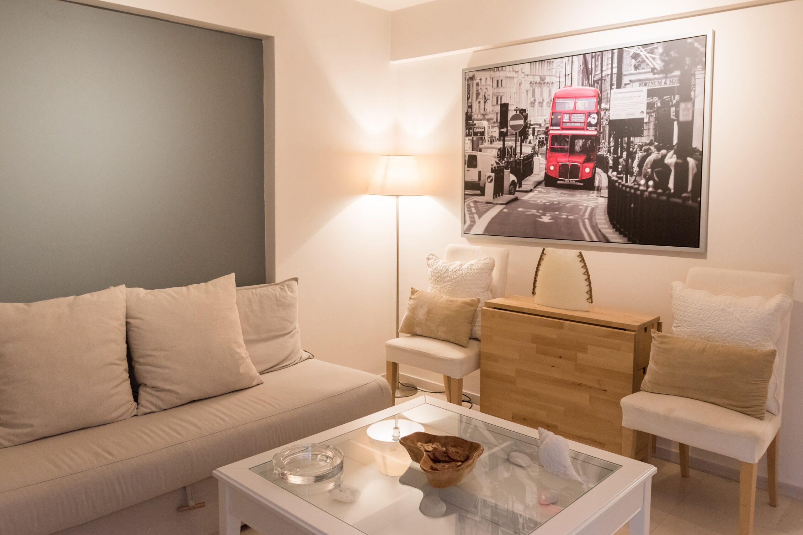 Appartement Voula  -  ref GR-7183-S (picture 1)