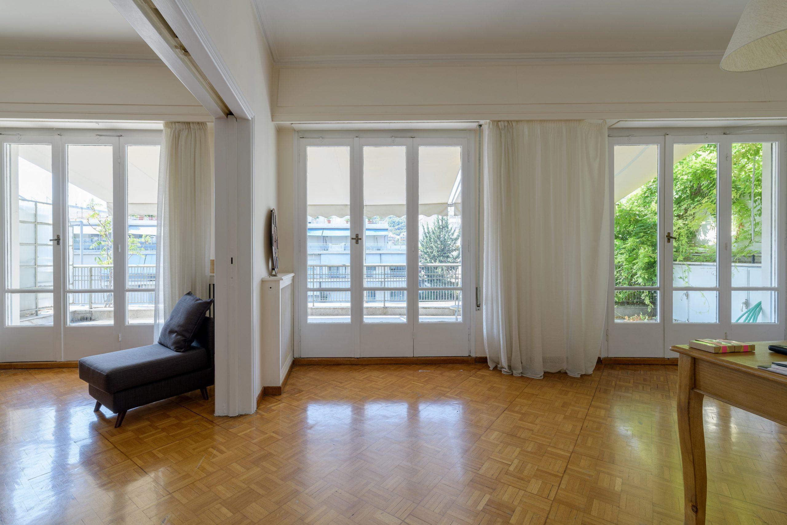 Appartement Megaro Mousikis  -  ref GR-8125-S (picture 1)