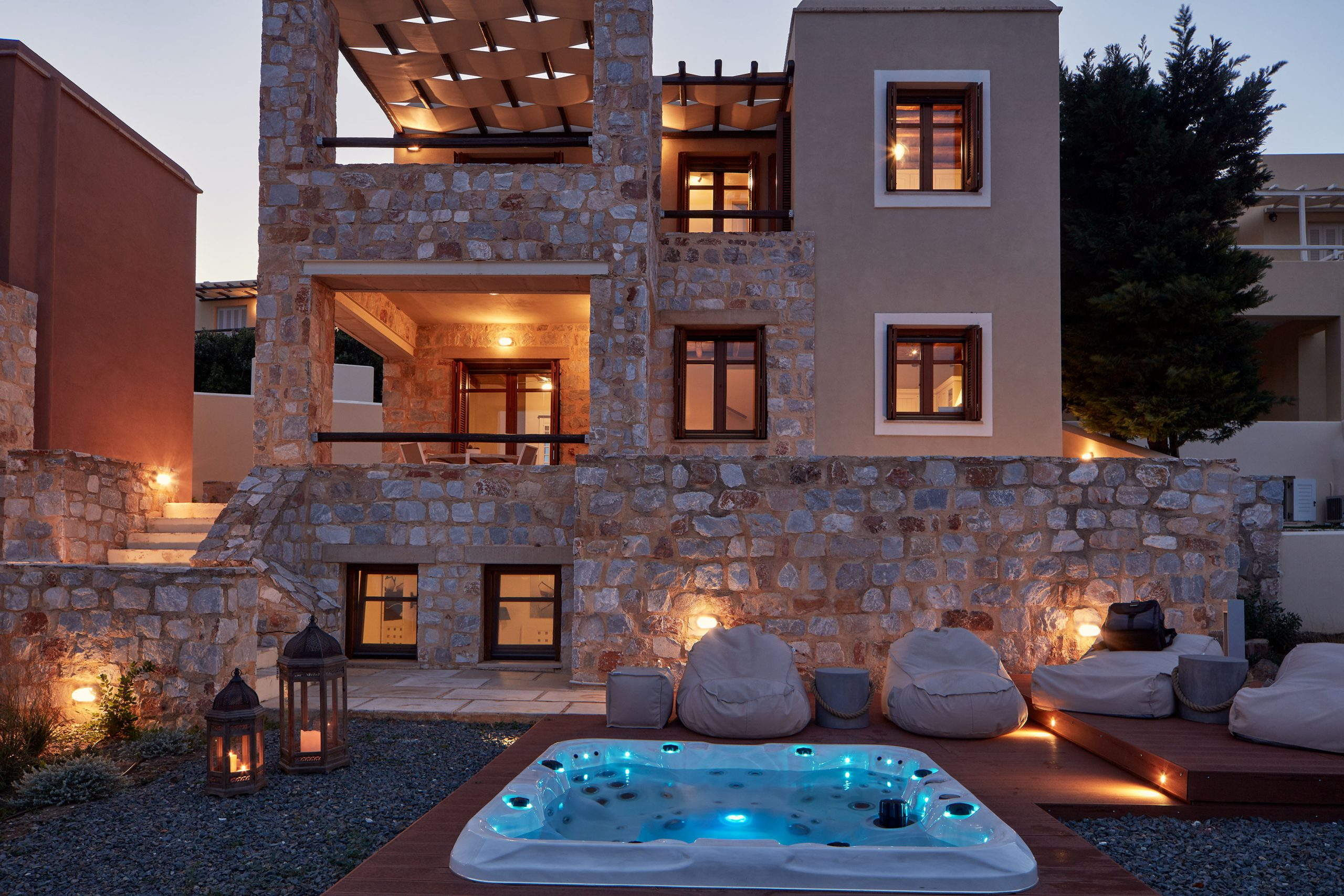 Casa Syros  -  ref GR-6325-S (picture 3)