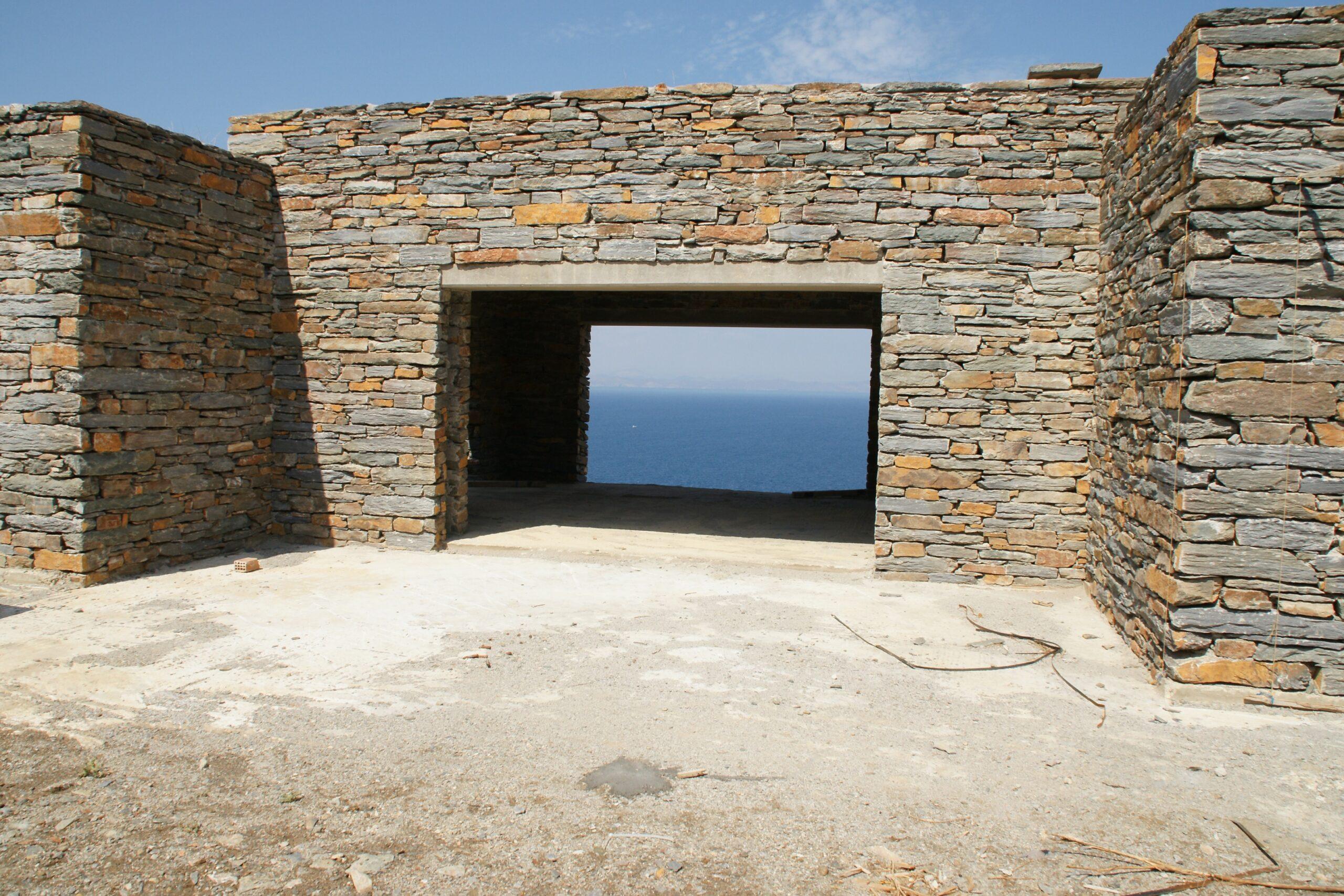 Casa Kea  -  ref GR-5918-S (picture 2)