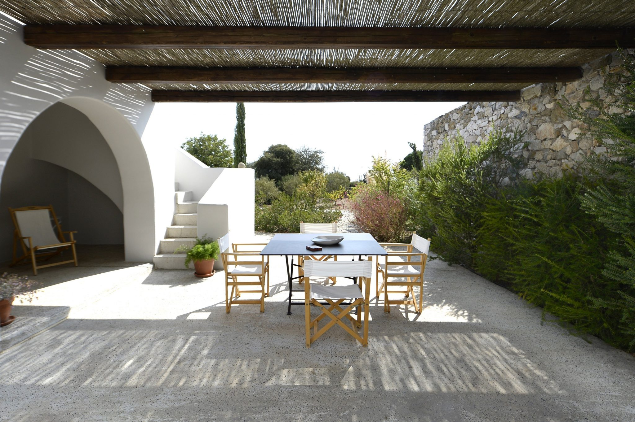 House, Kythira - Ref GR-5199