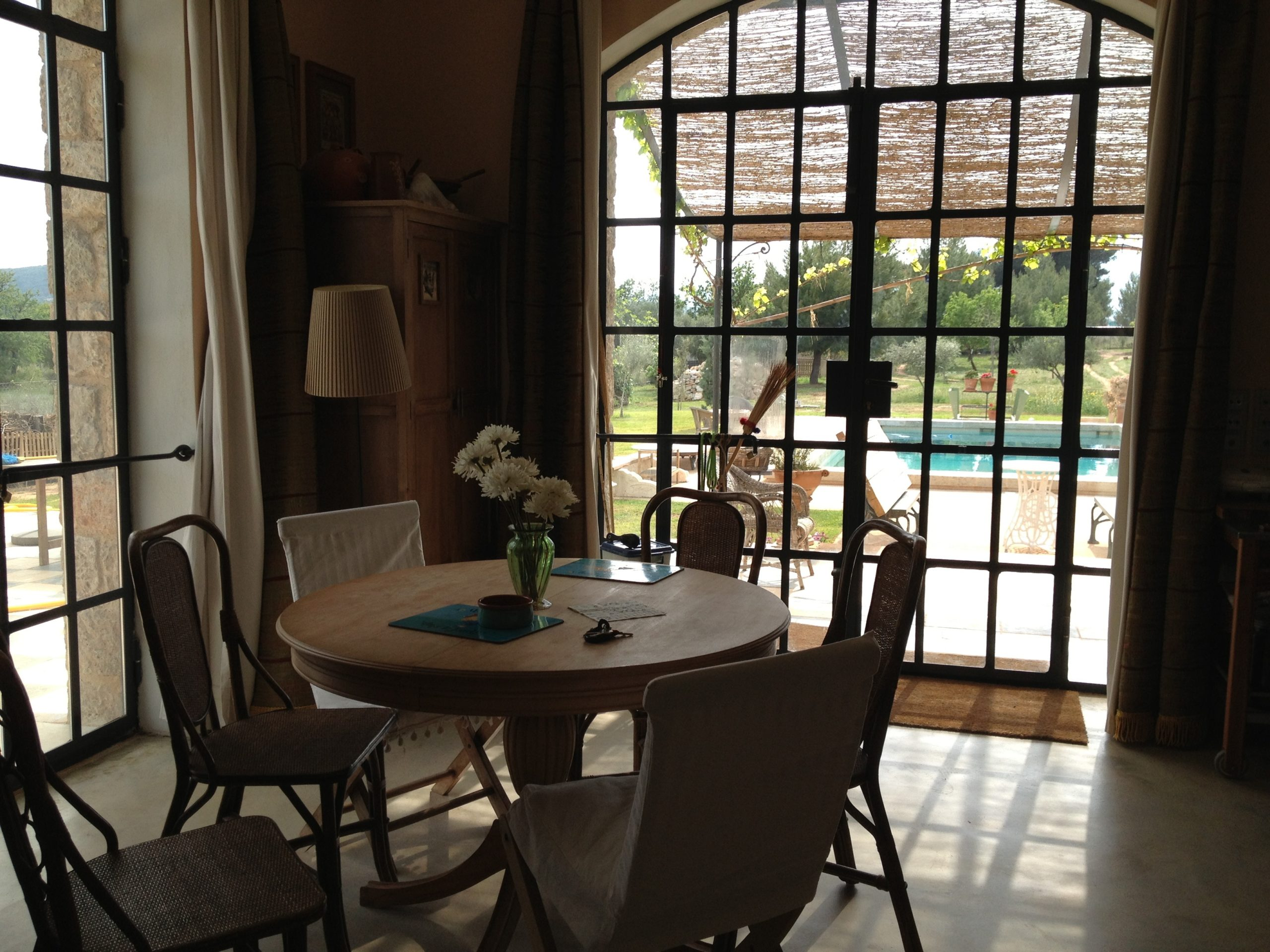 Maison Pallini  -  ref GR-8043-S (picture 3)
