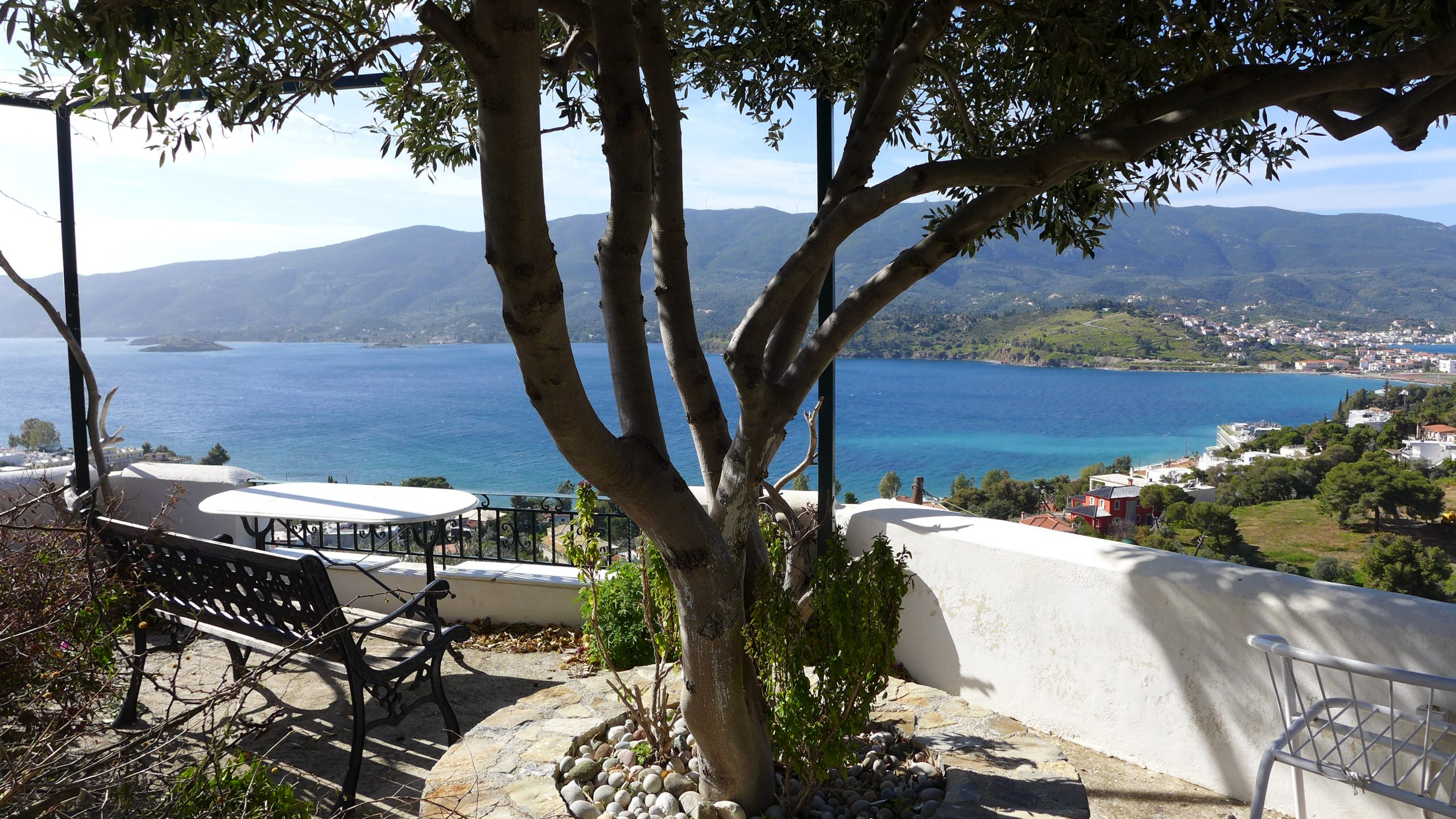 House Poros  -  ref GR-6781-S (picture 1)
