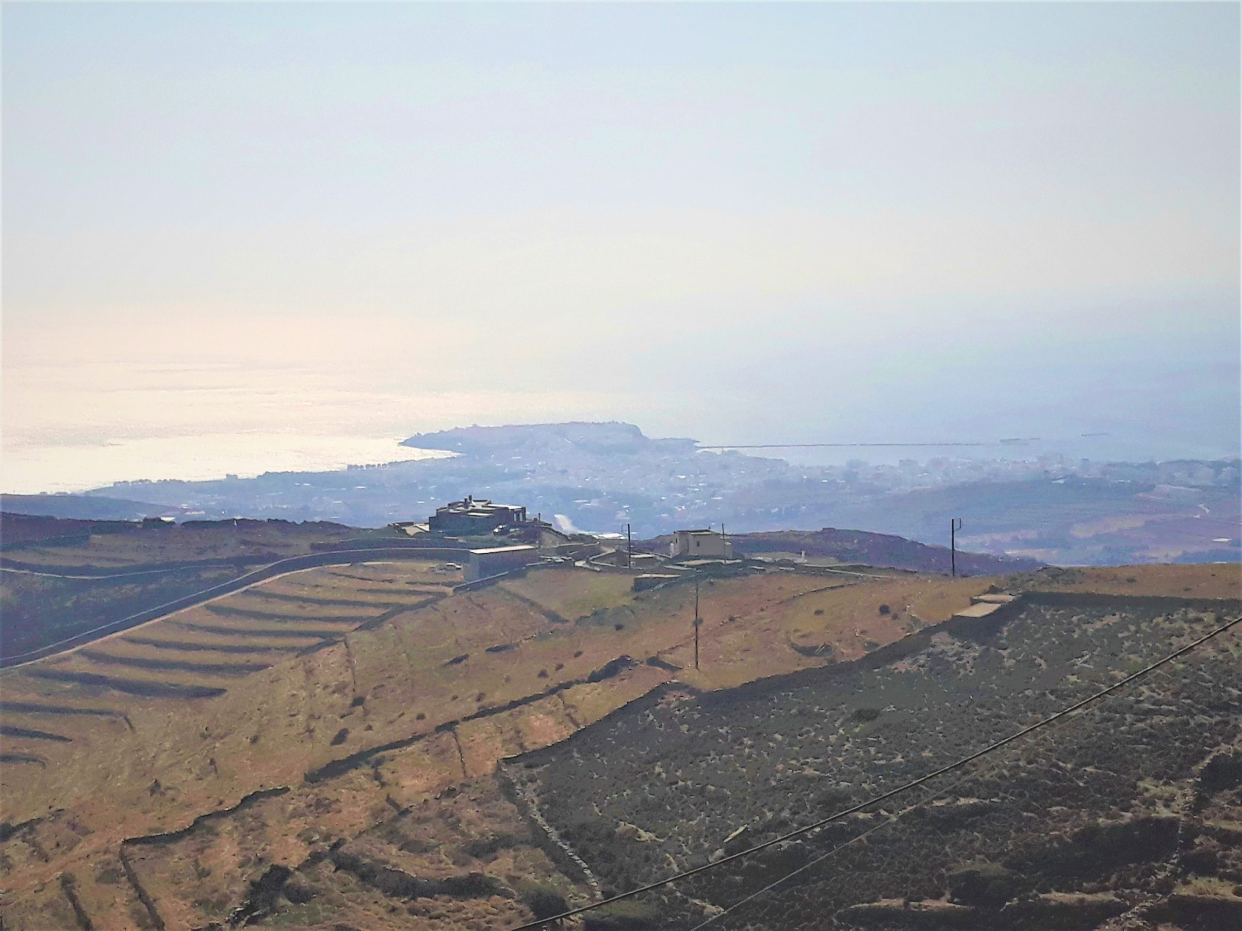 Terrain Tinos  -  ref GR-1173-S (picture 2)
