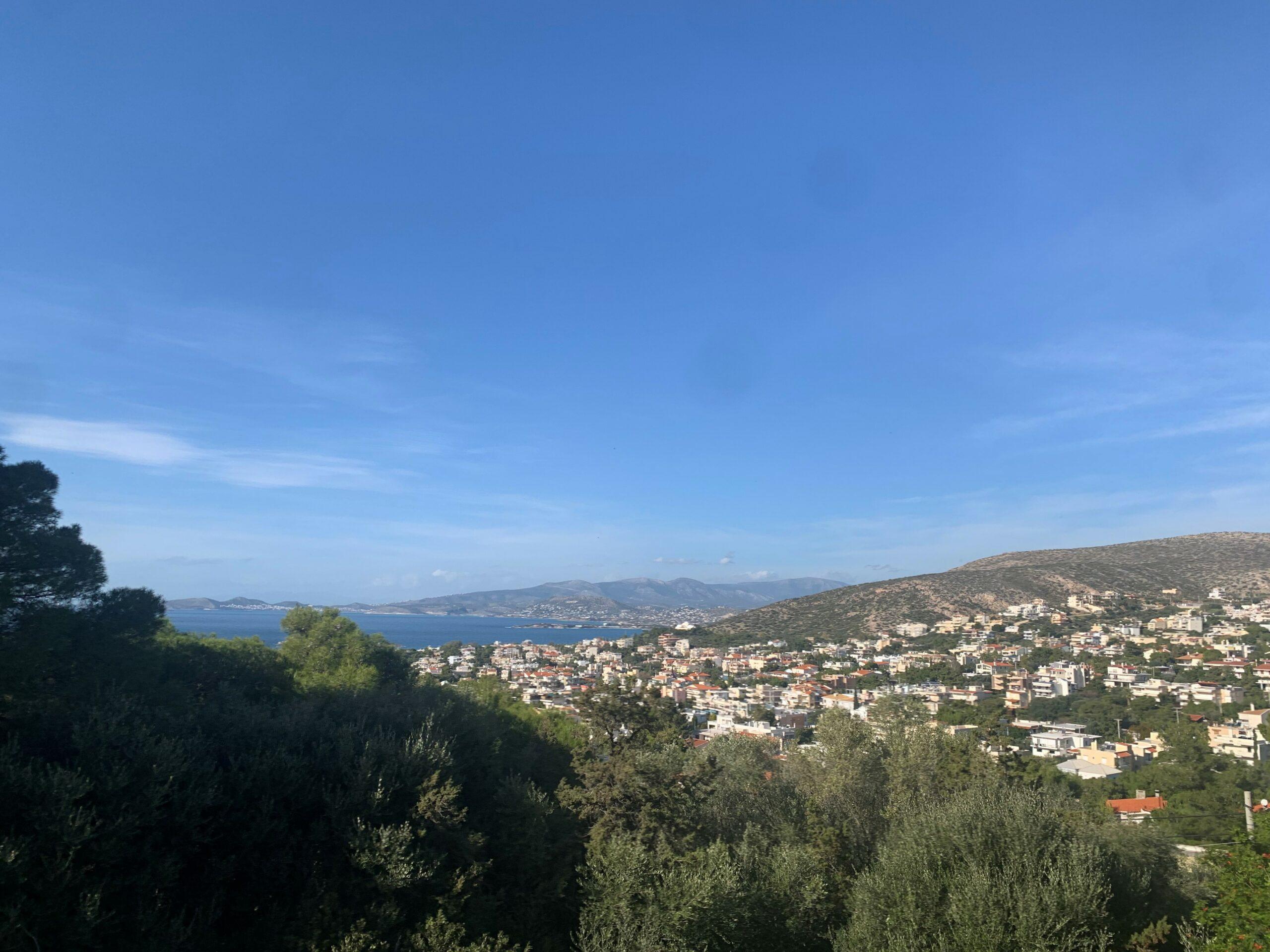 Plots Saronida  -  ref GR-7351-S (picture 3)