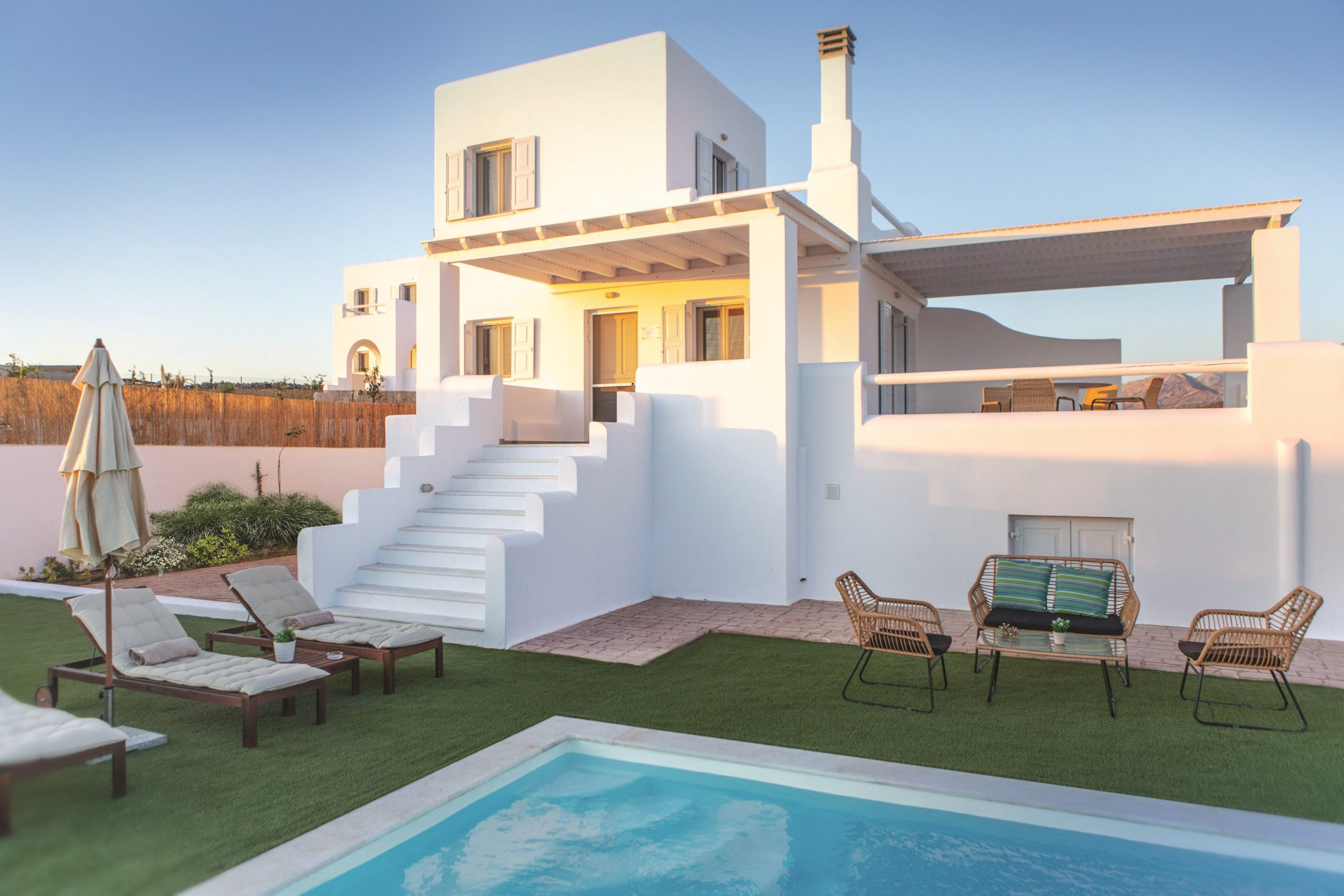 Maison Naxos  -  ref GR-6403-S (picture 1)