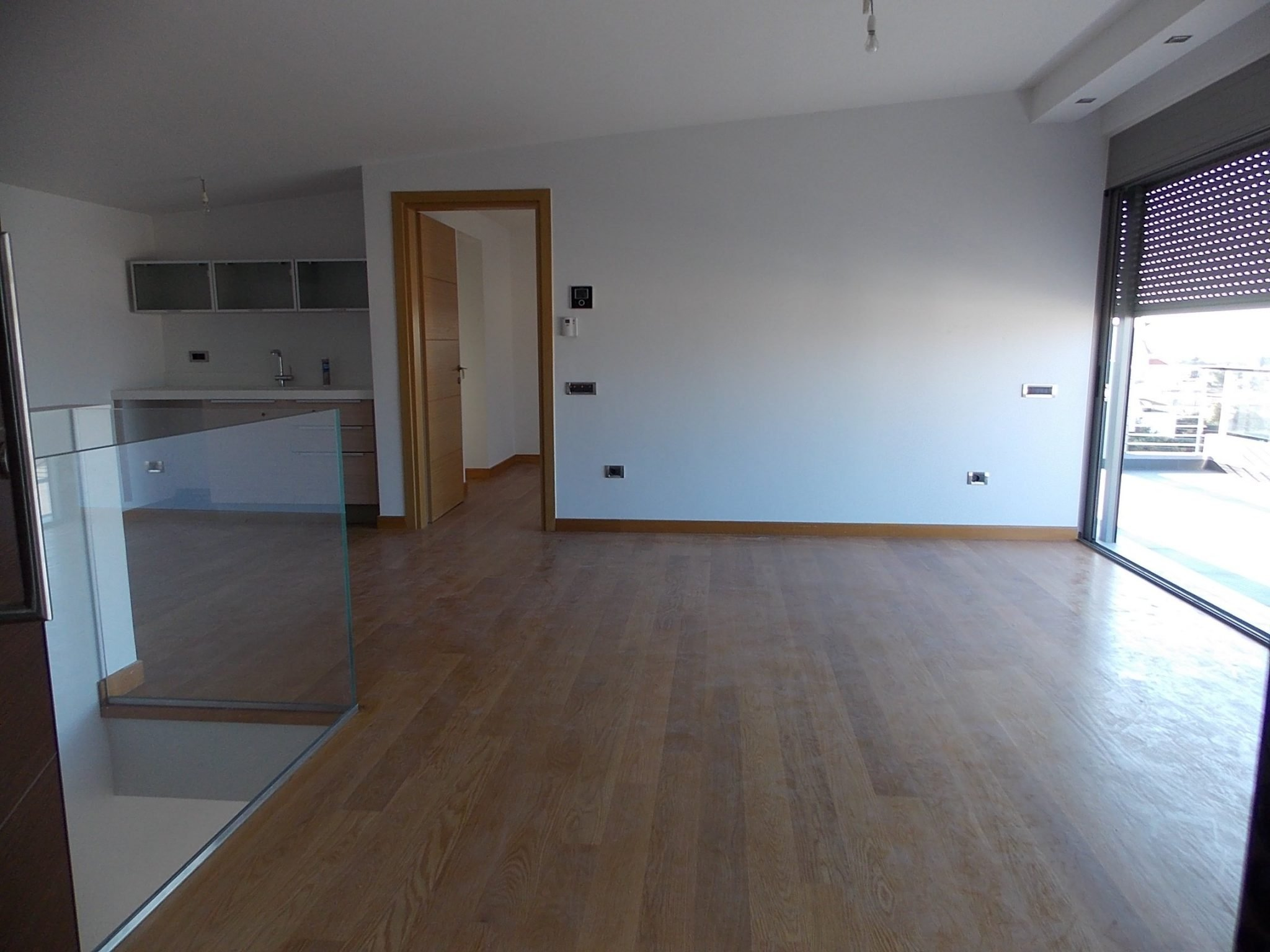 Appartement Glyfada  -  ref GR-5136-S (picture 3)