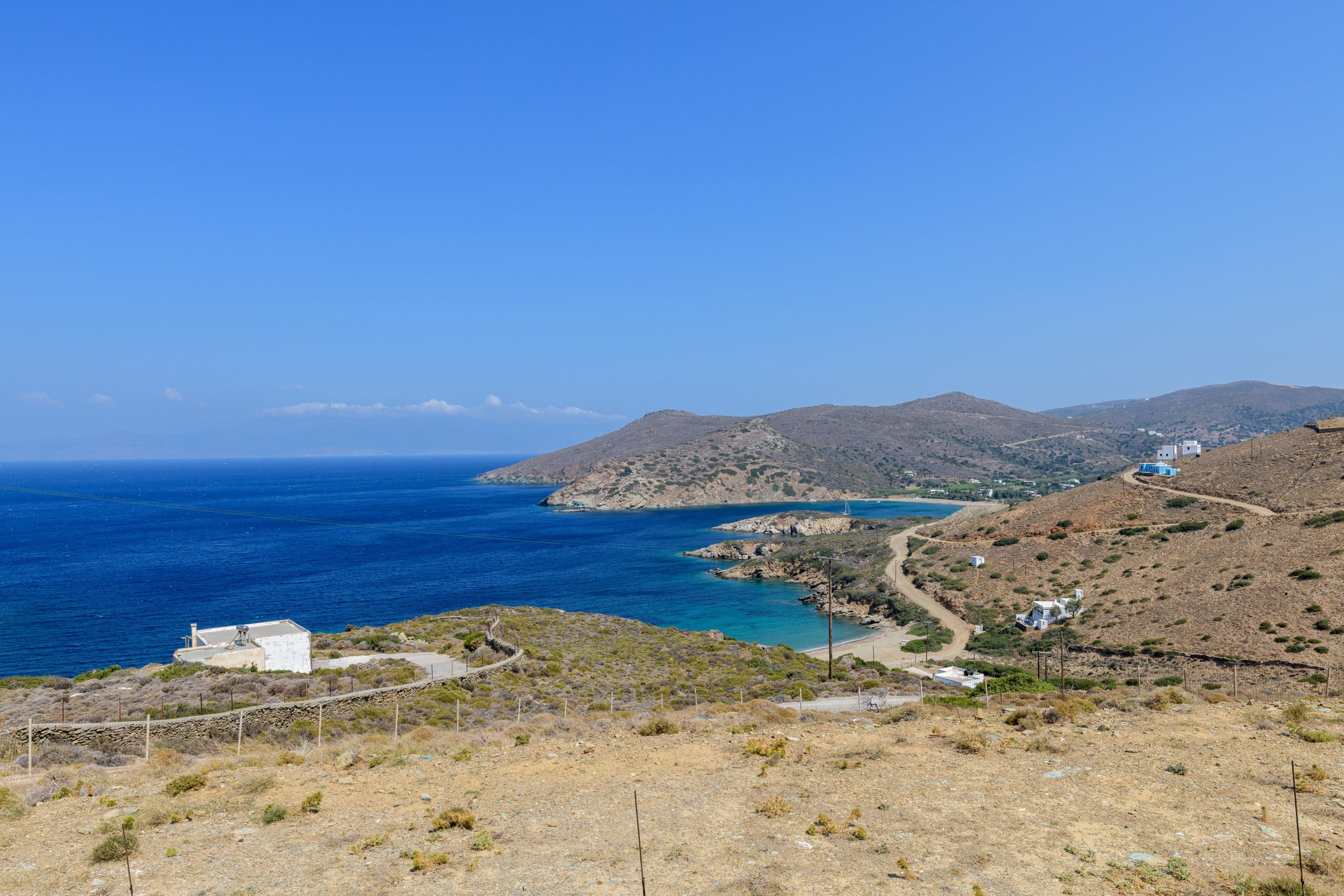 Andros  - Maison  - picture 13