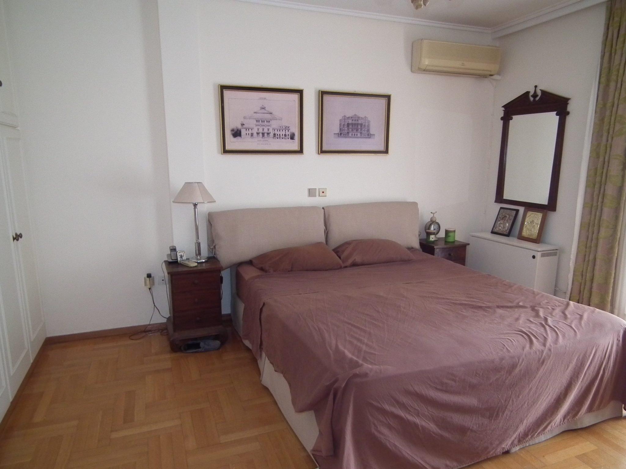 Vouliagmeni  - Appartement  - picture 10