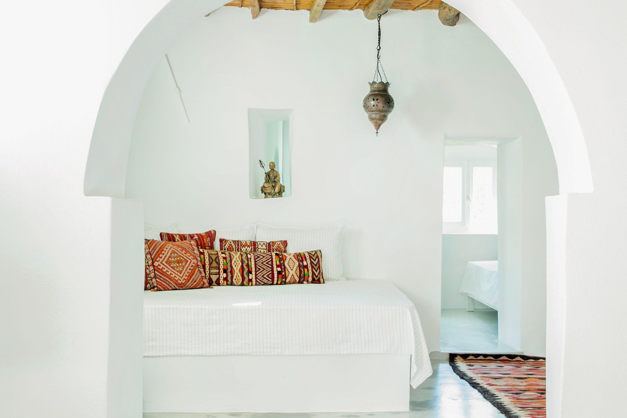 Maison Paros  -  ref GR-8368-S (picture 3)