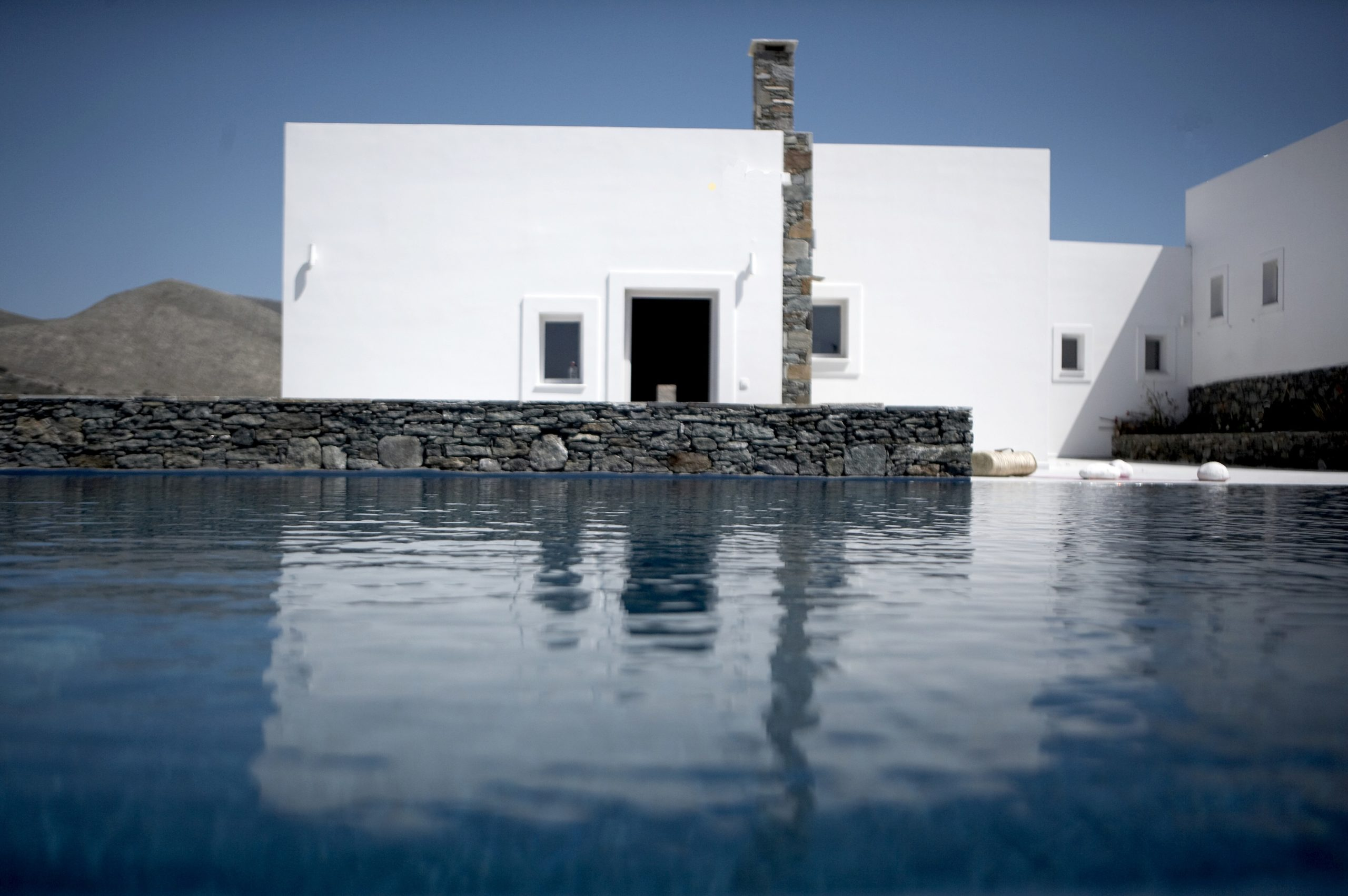 Syros  - Maison  - picture 7