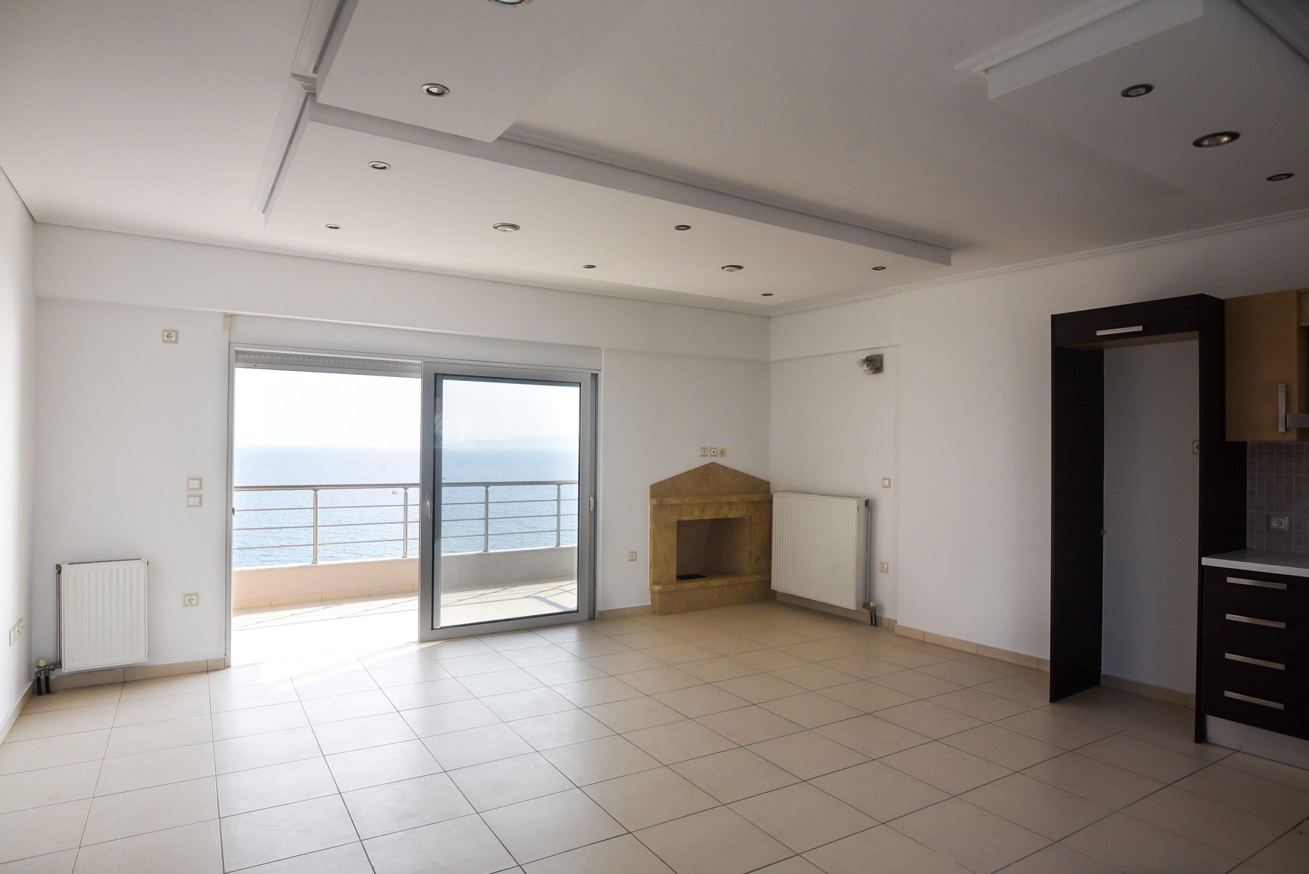 Appartement Piraeus  -  ref GR-6968-S (picture 2)