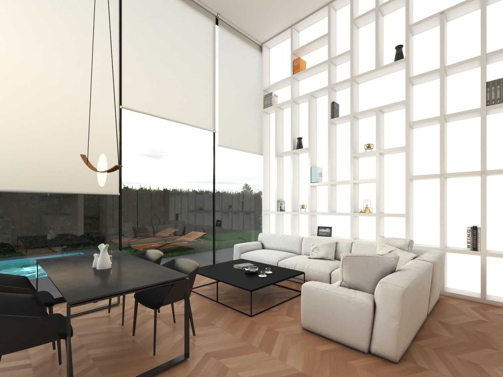 Apartment Agia Paraskevi  -  ref GR-7813-S (picture 2)