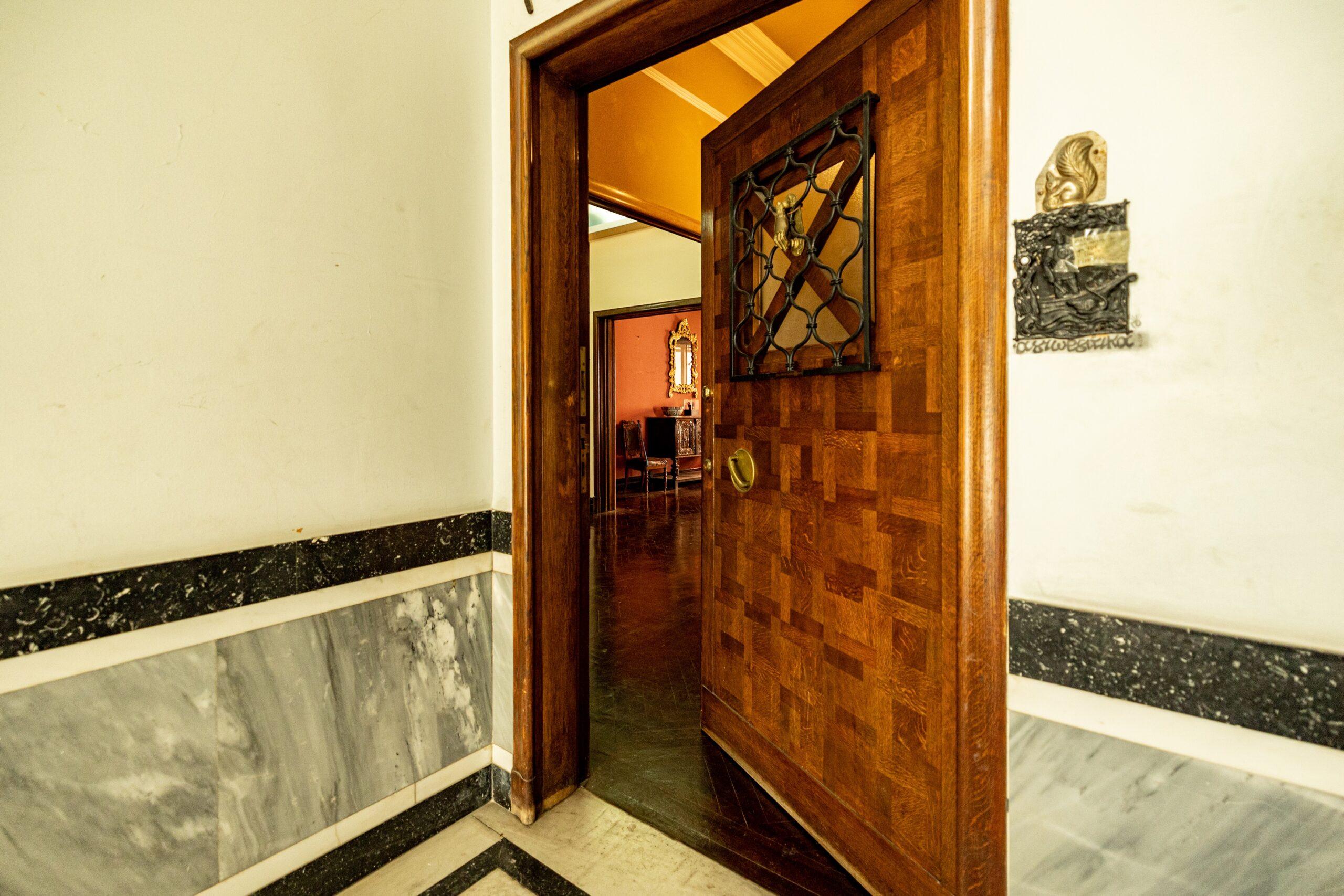 Kypseli  - Appartement  - picture 14