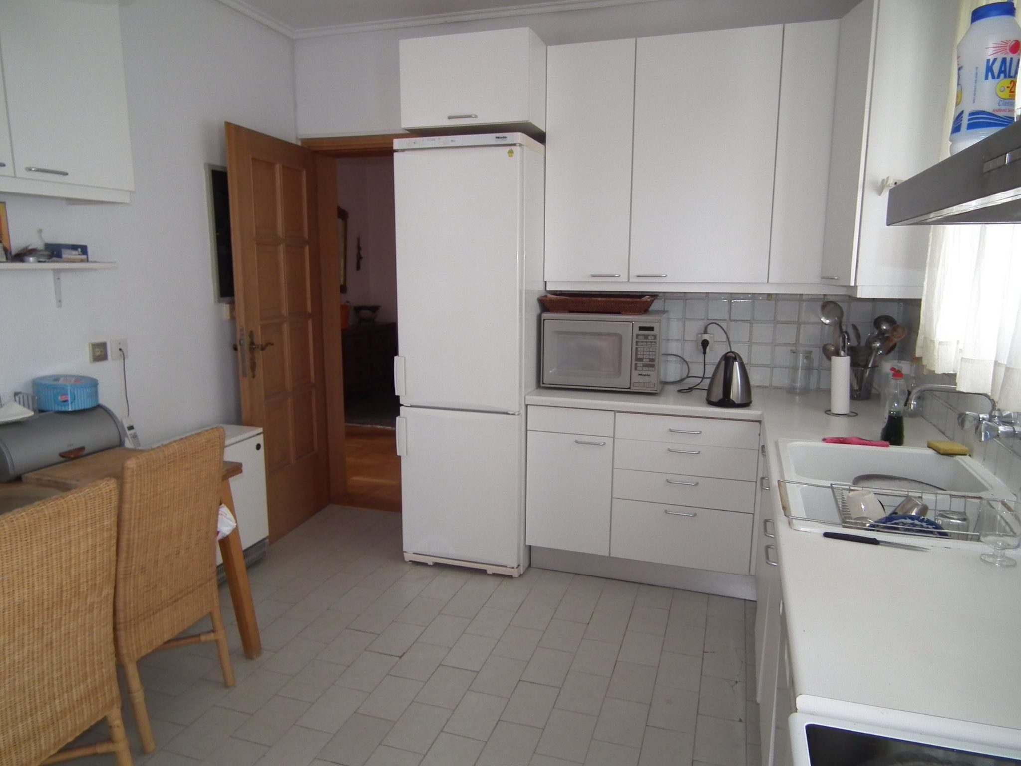 Vouliagmeni  - Appartement  - picture 9