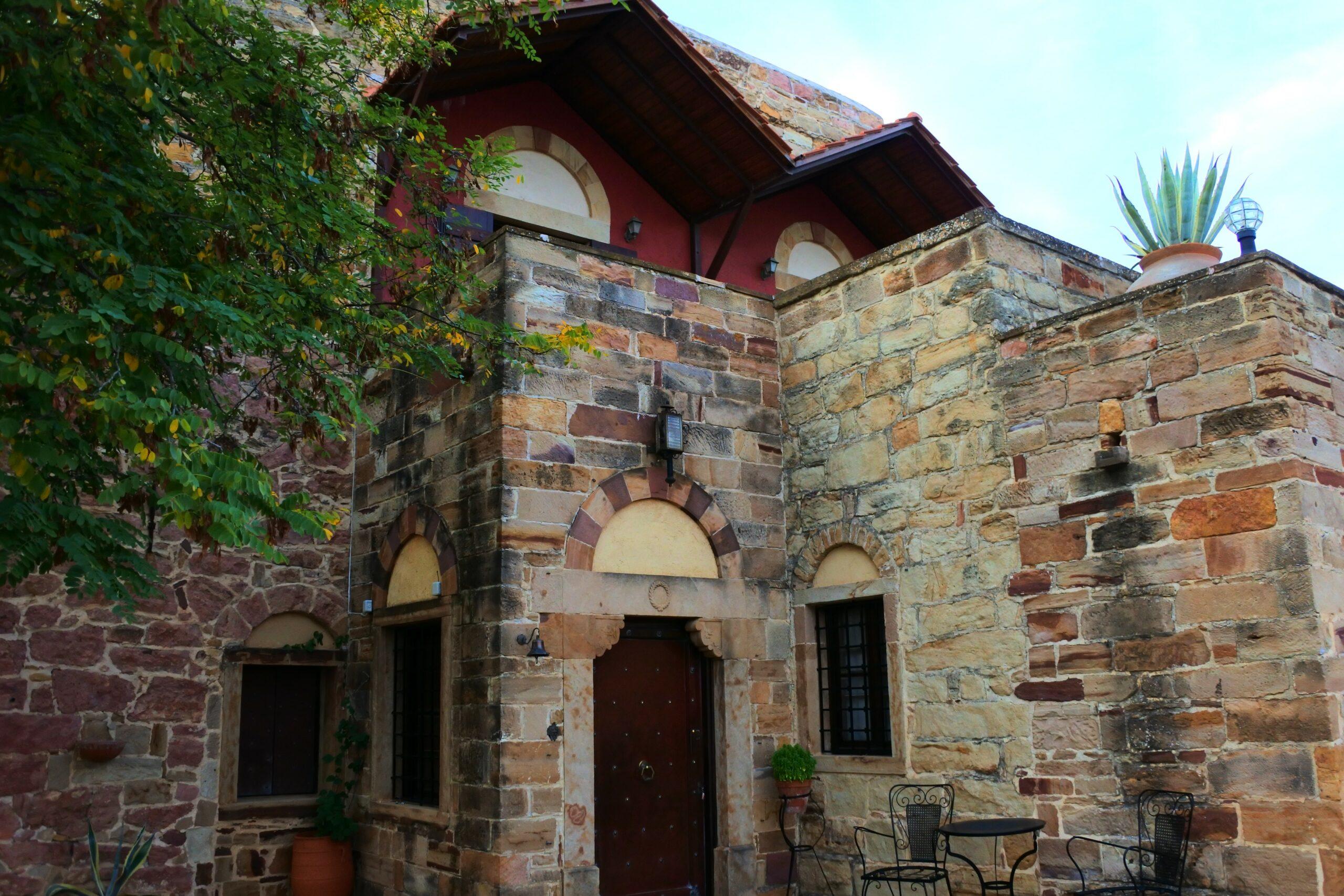Maison Chios  -  ref GR-6180-S (picture 3)