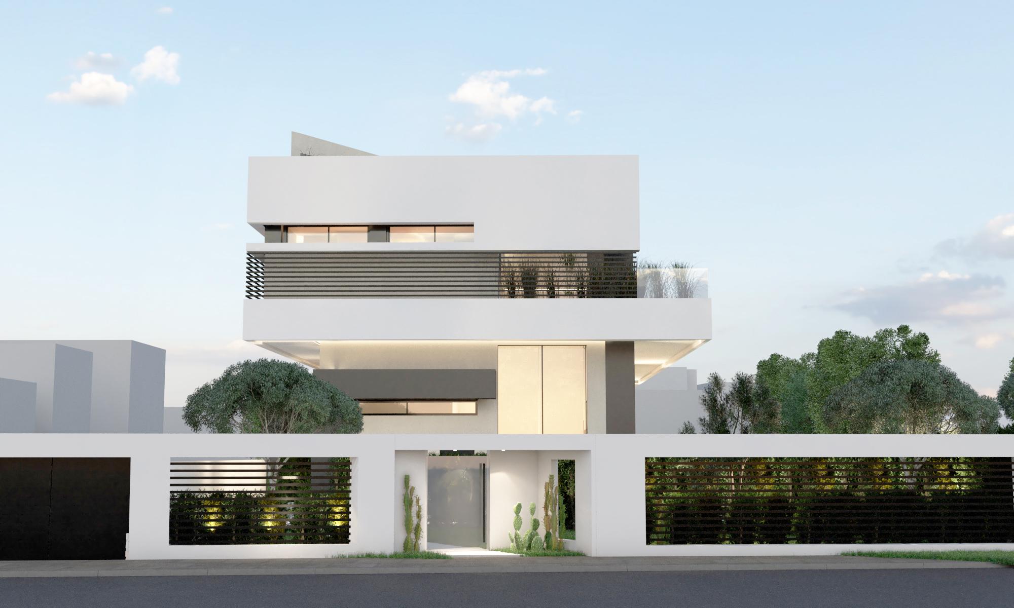Apartment Agia Paraskevi  -  ref GR-7813-S (picture 1)
