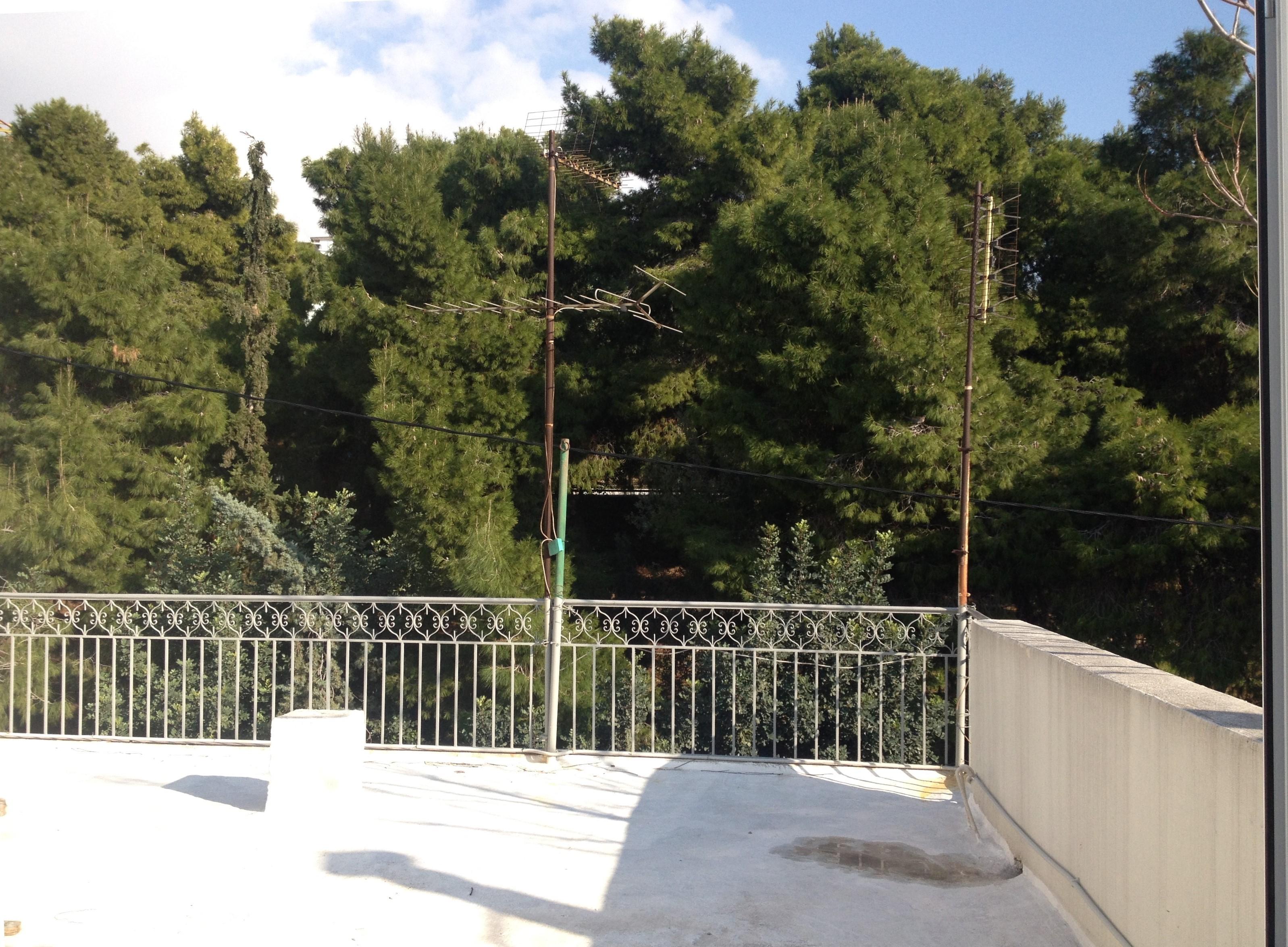 Building Petralona  -  ref GR-5223-S (picture 3)