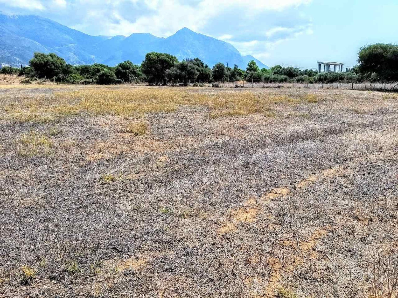 Plots Messinia  -  ref GR-5640-S (picture 3)