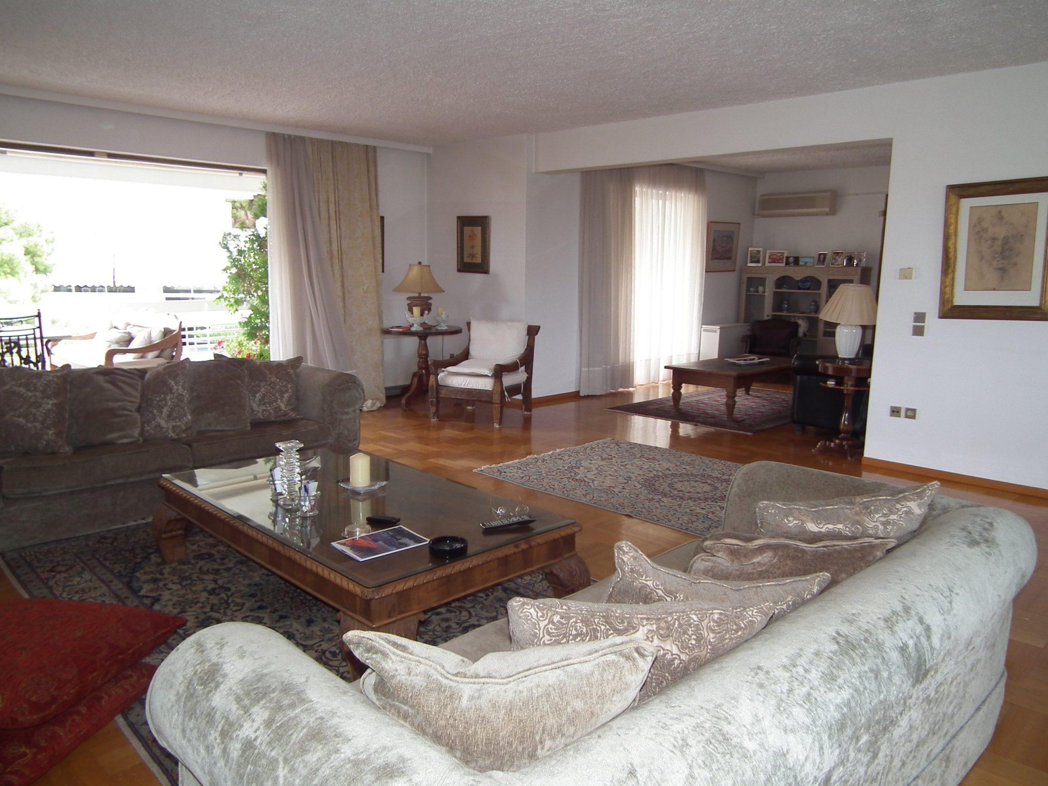 Vouliagmeni  - Appartement  - picture 7