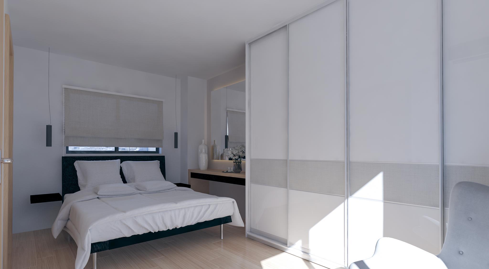 Gazi  - Appartement  - picture 5