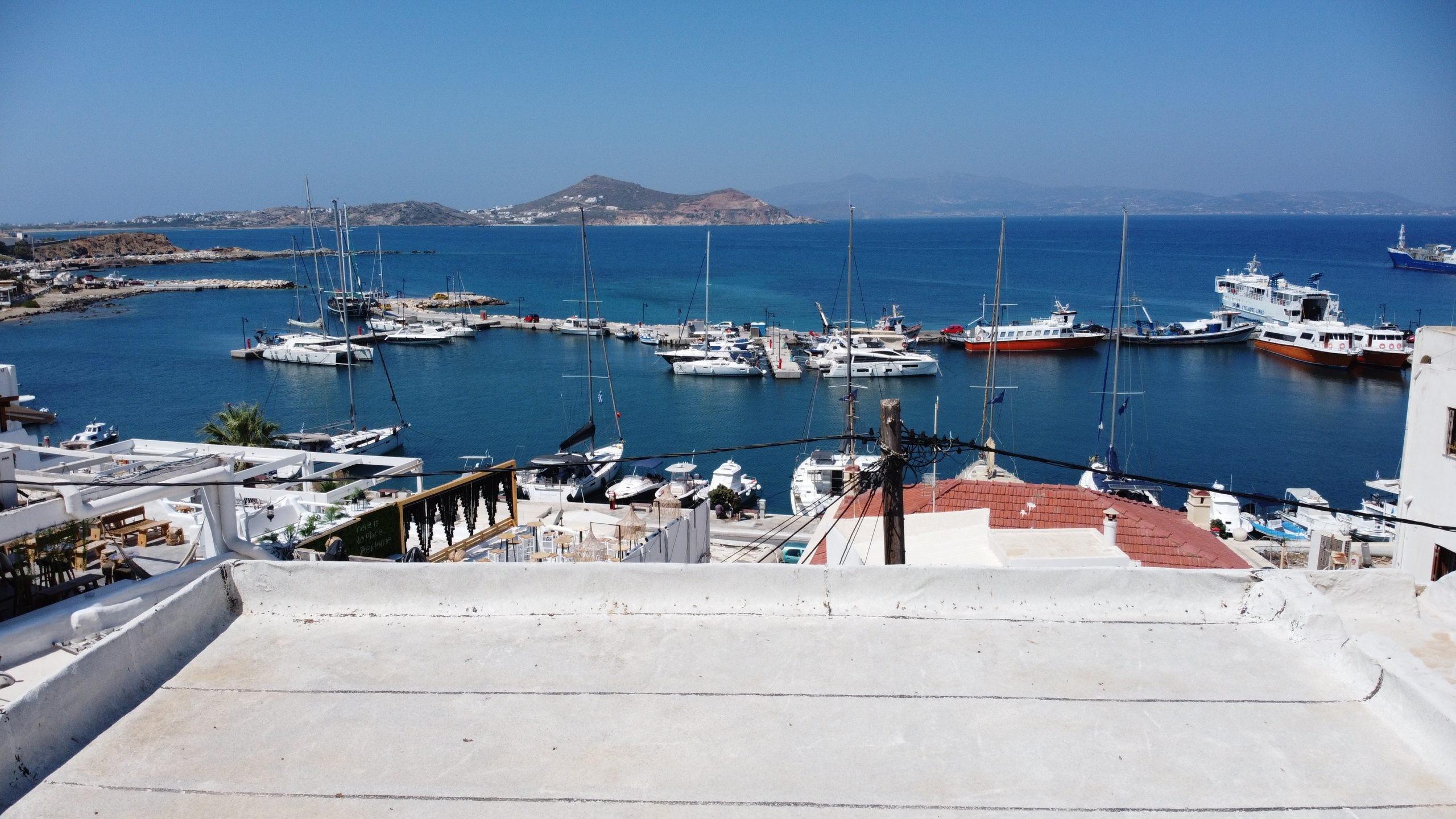 Maison Naxos  -  ref GR-6701-S (picture 1)