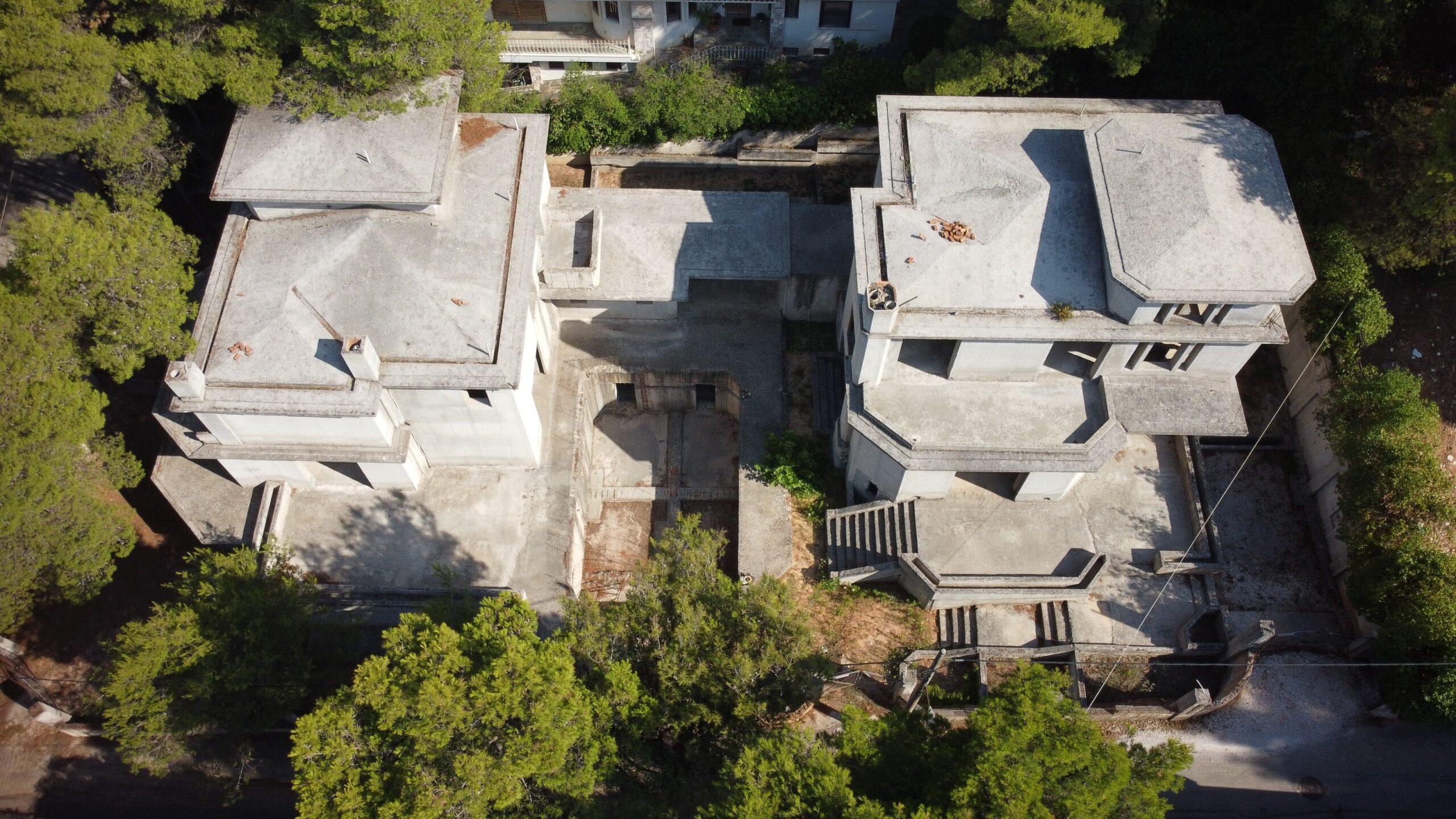 Ekali  - Maison  - picture 3