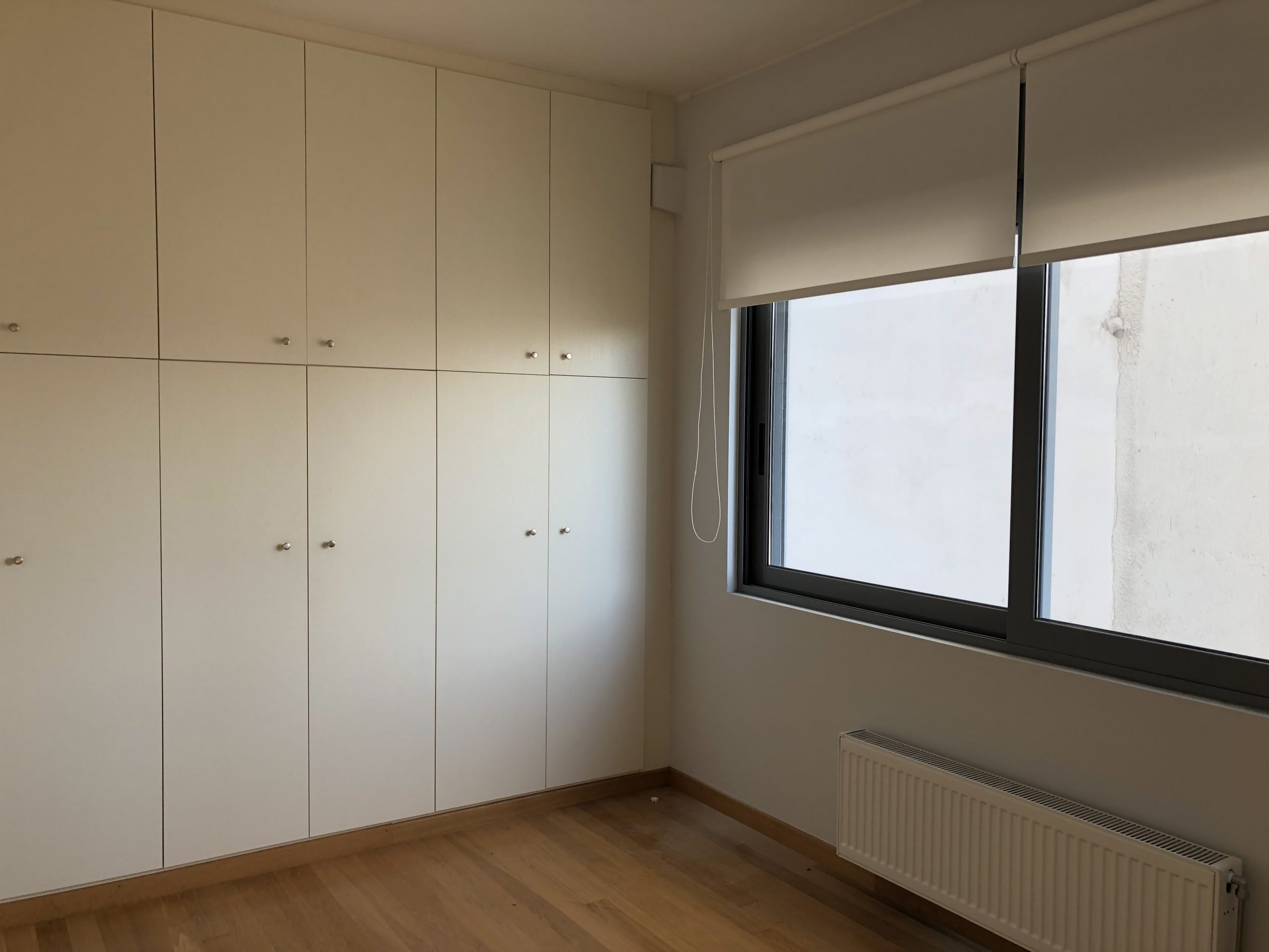 Nea Erythraia  - Appartement  - picture 6