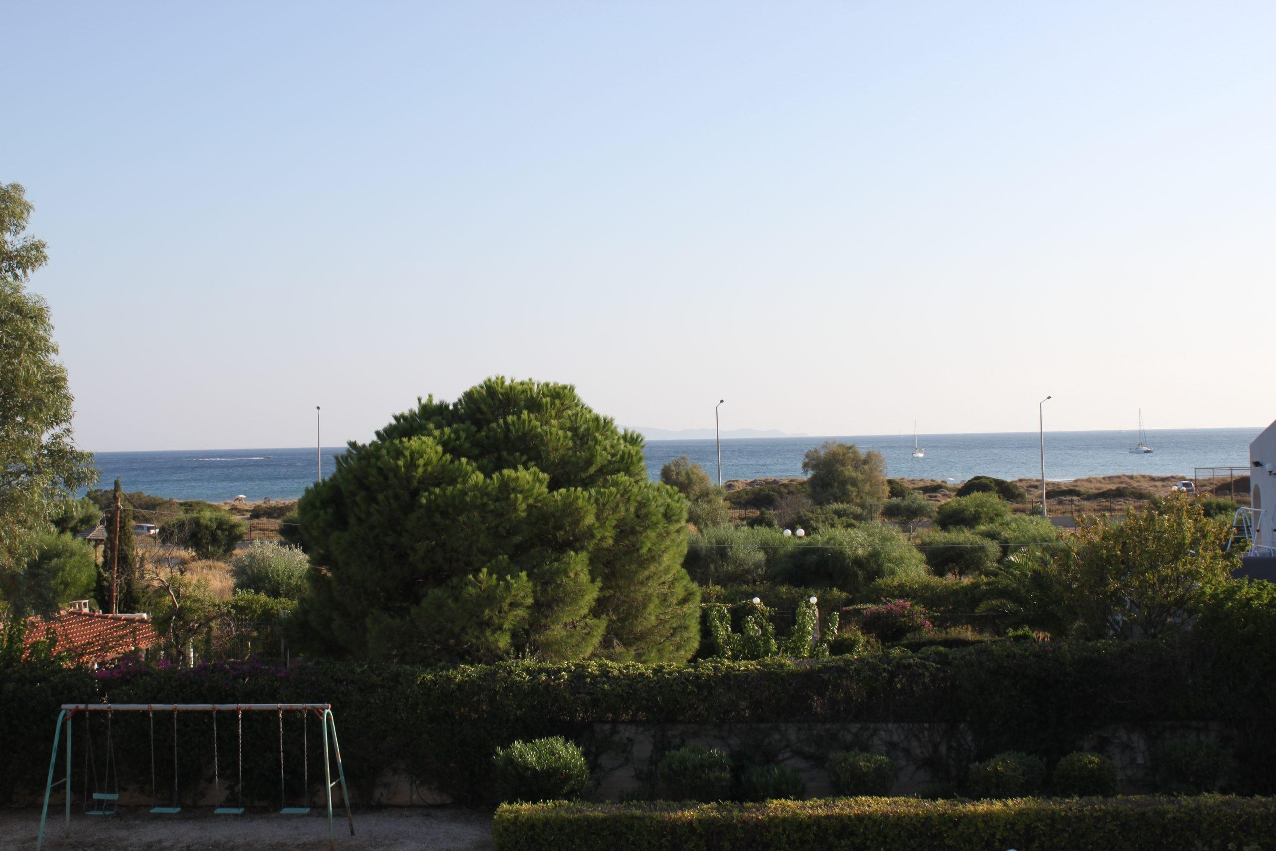 Casa Legrena  -  ref GR-4365-S (picture 2)