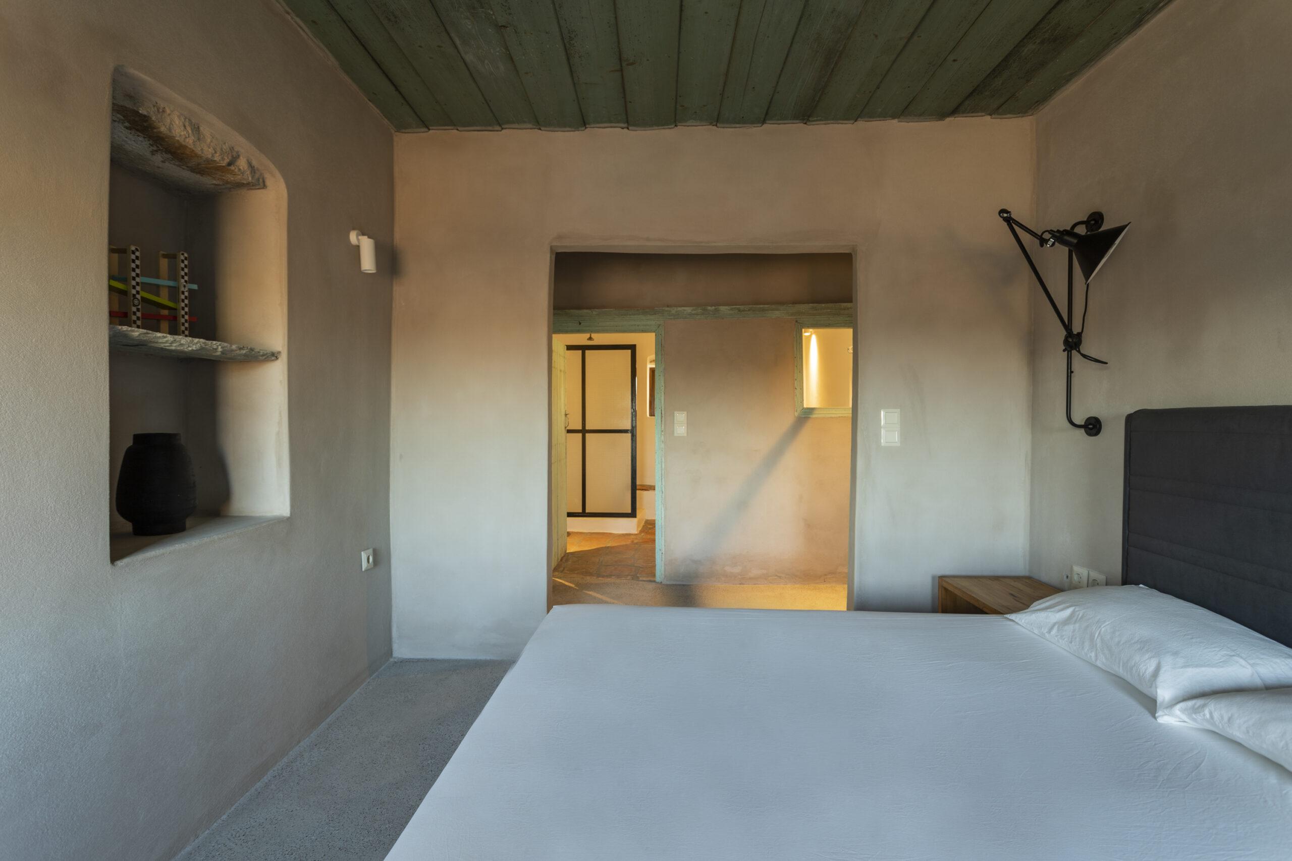 Kythira  - Maison  - picture 4