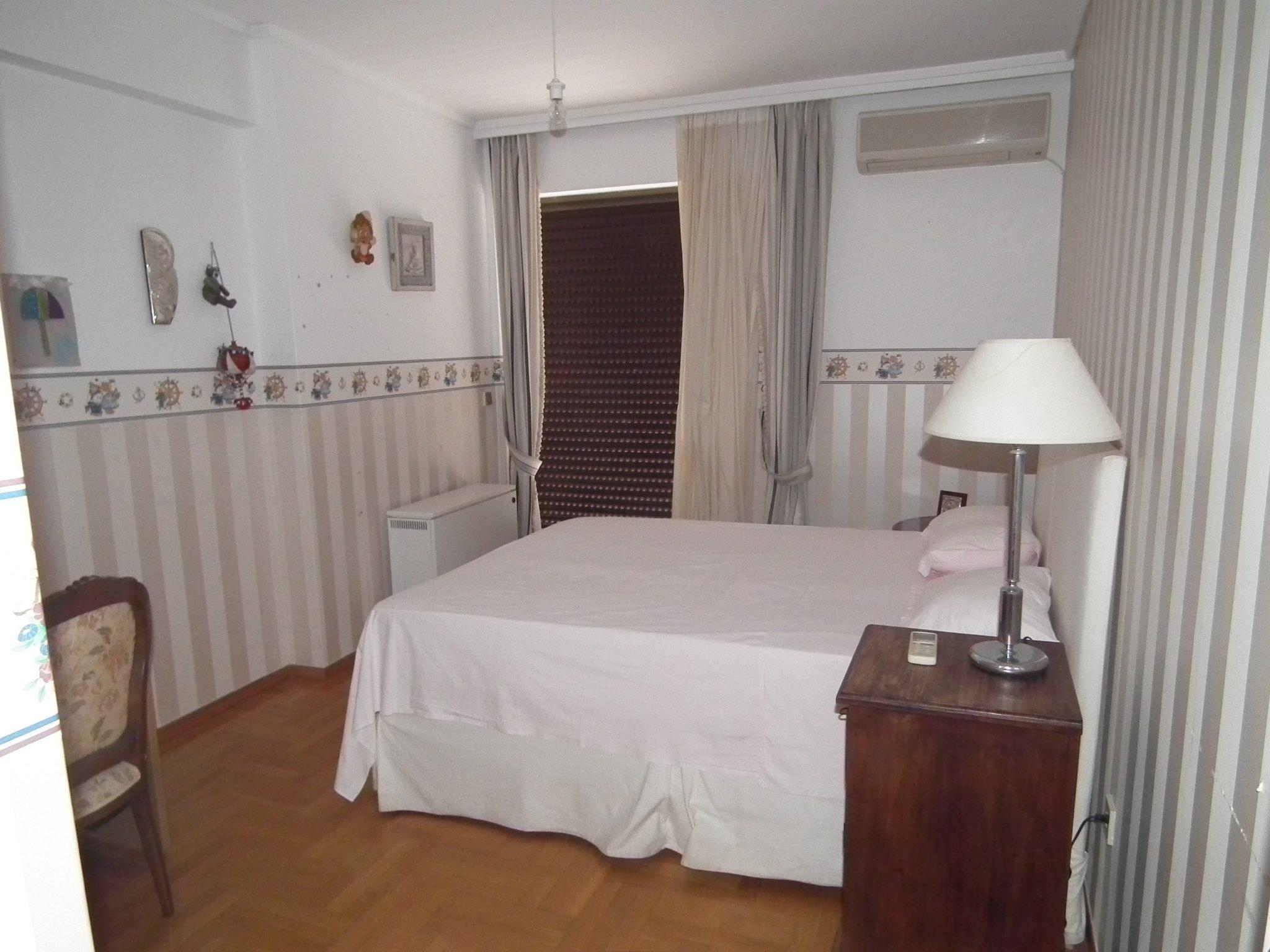 Vouliagmeni  - Appartement  - picture 11