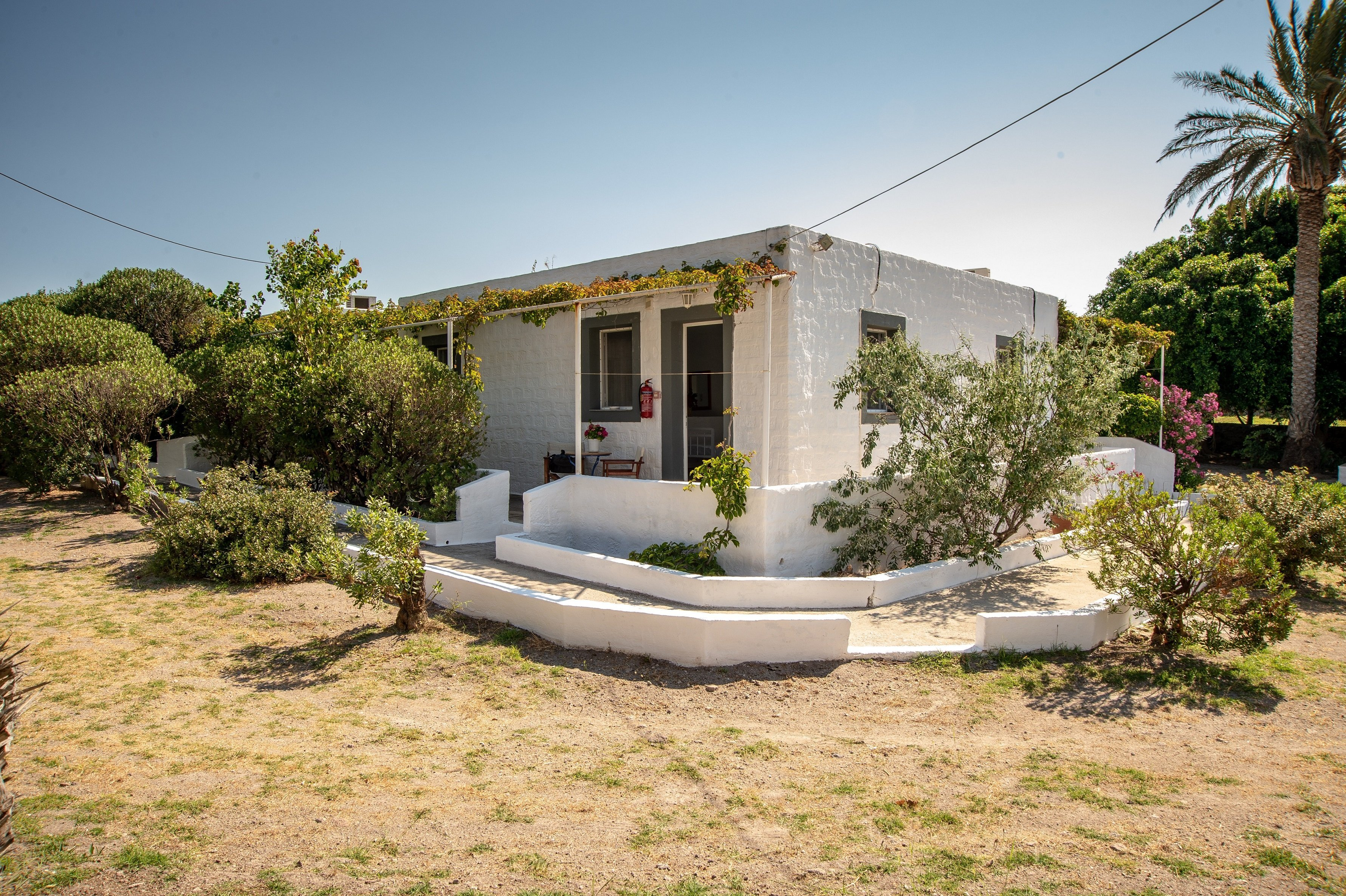 House Patmos  -  ref GR-5702-S (picture 3)