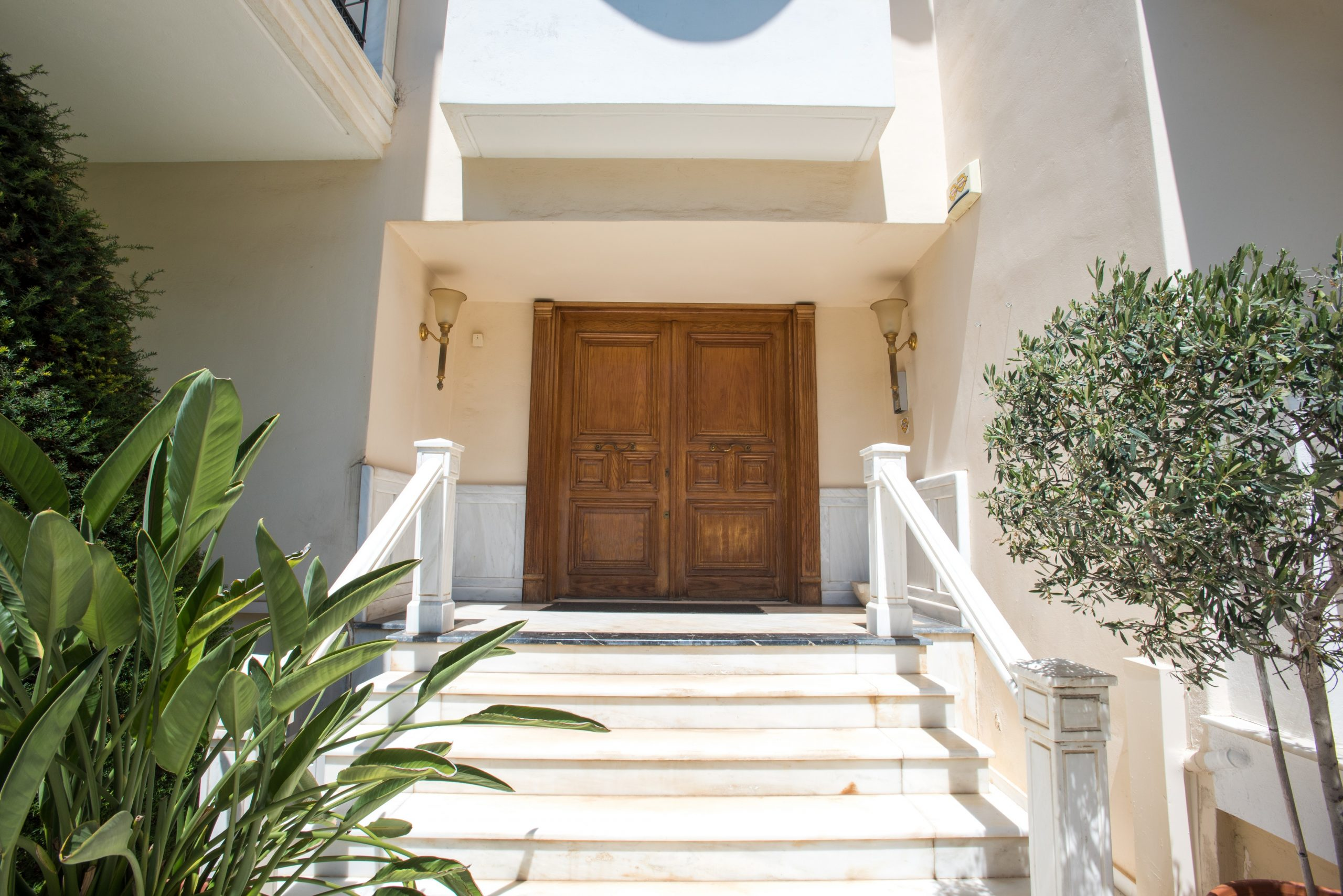 Glyfada  - Appartement  - picture 12