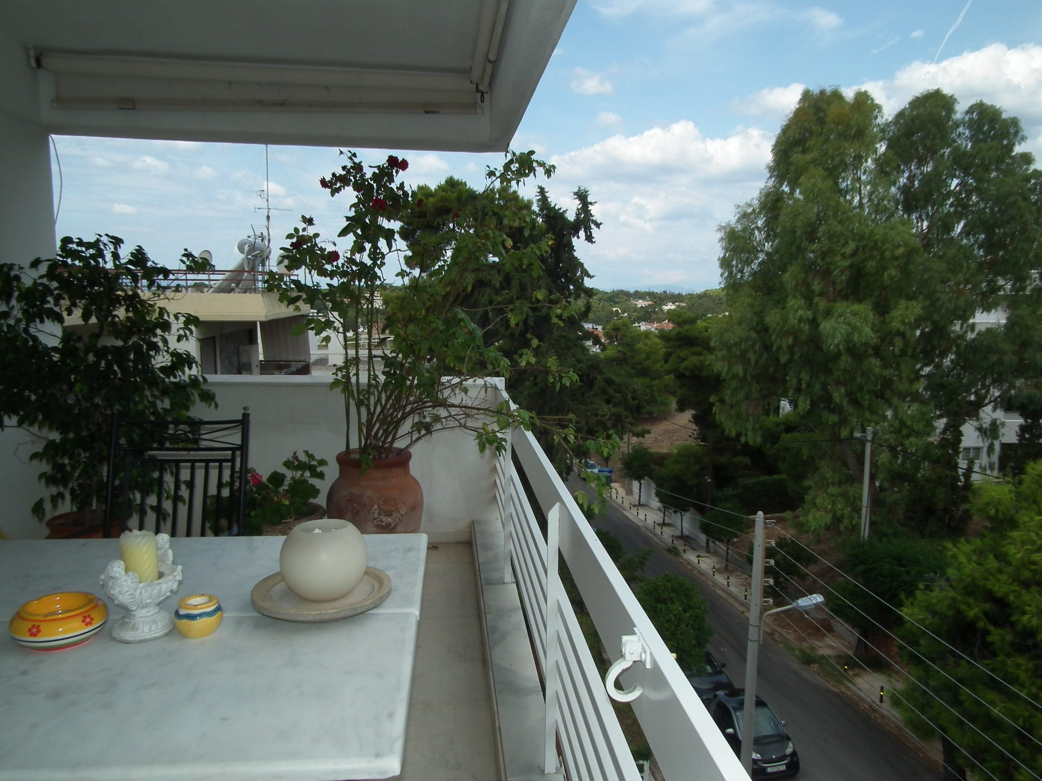Appartement Vouliagmeni  -  ref GR-5440-S (picture 1)