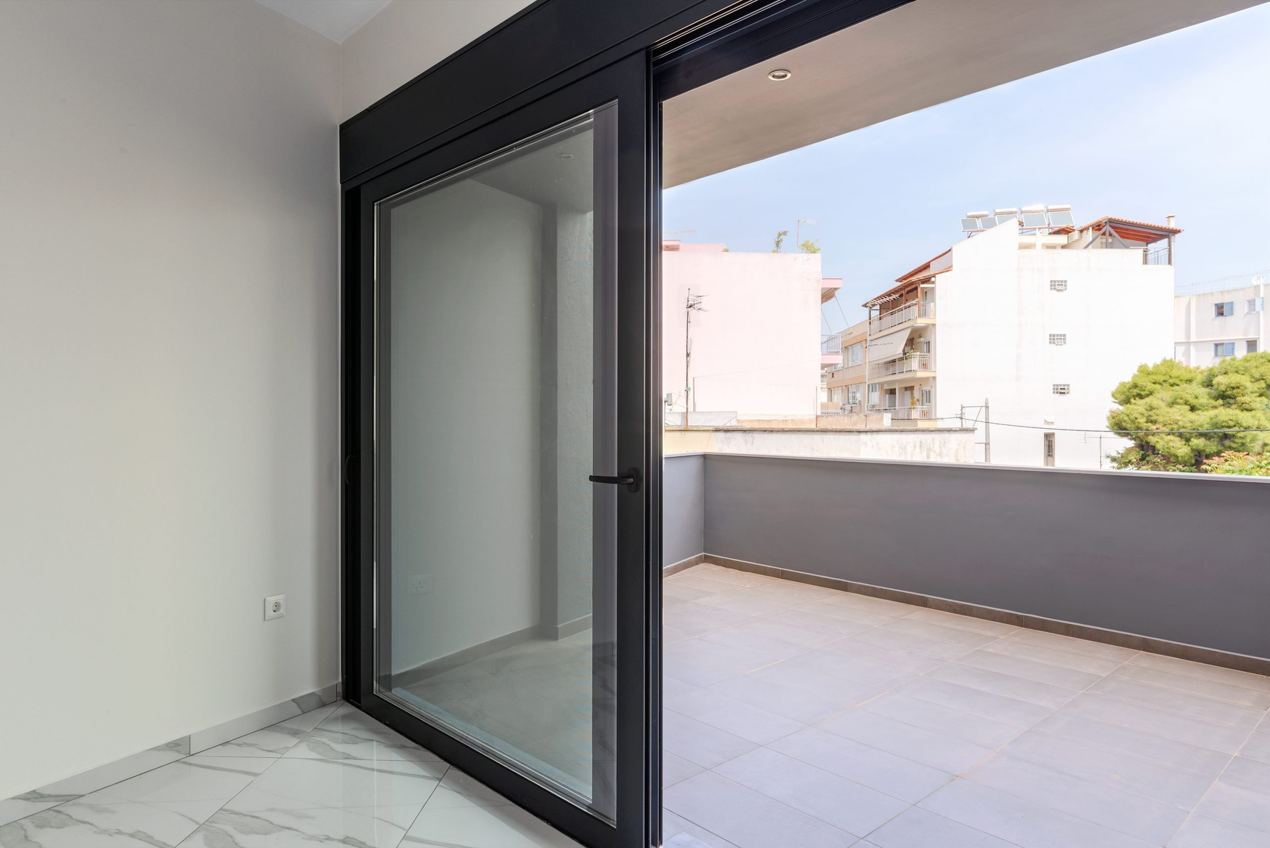 Appartement Gazi  -  ref GR-7929-S (picture 3)