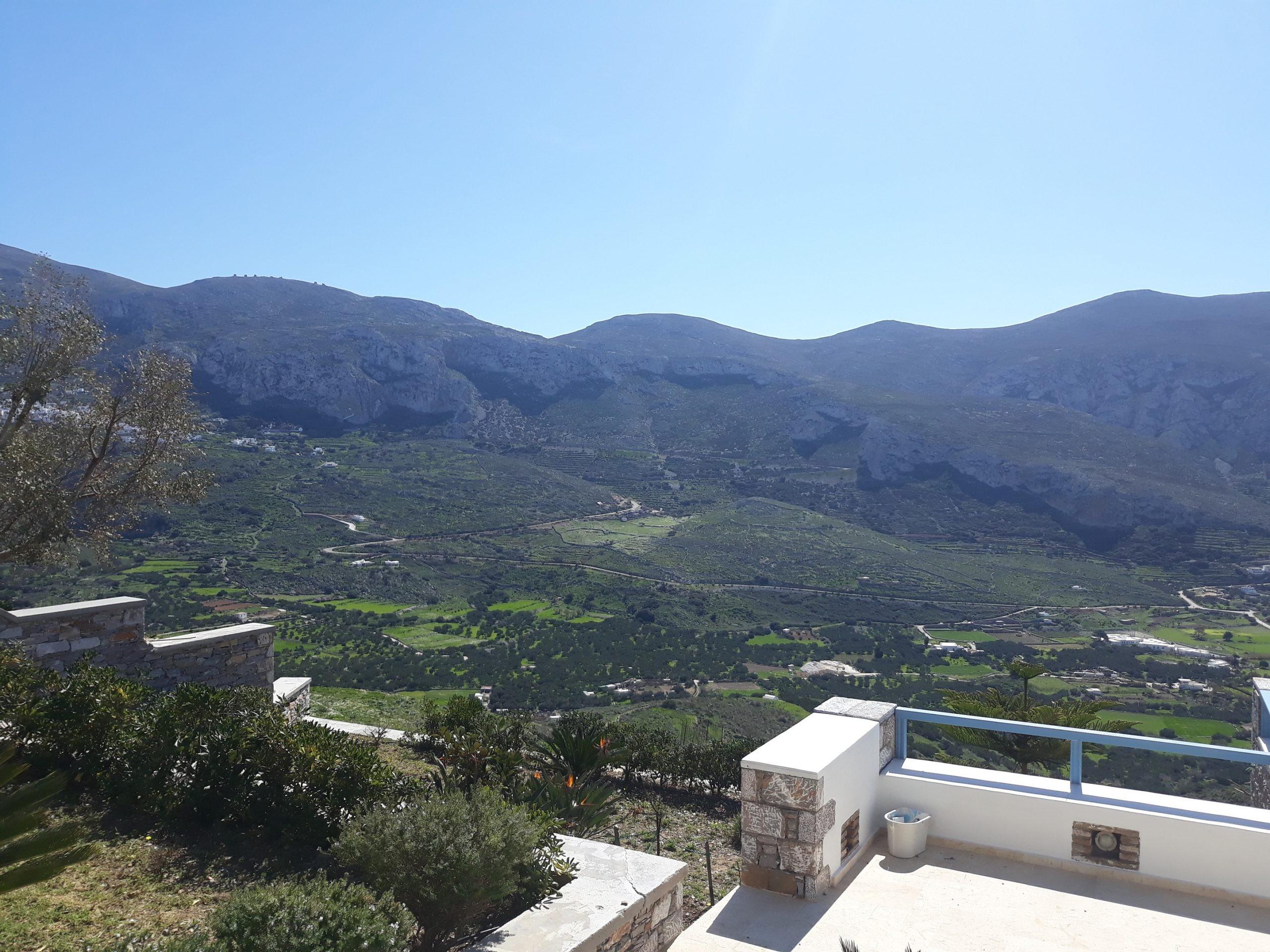 Amorgos  - Casa  - picture 7