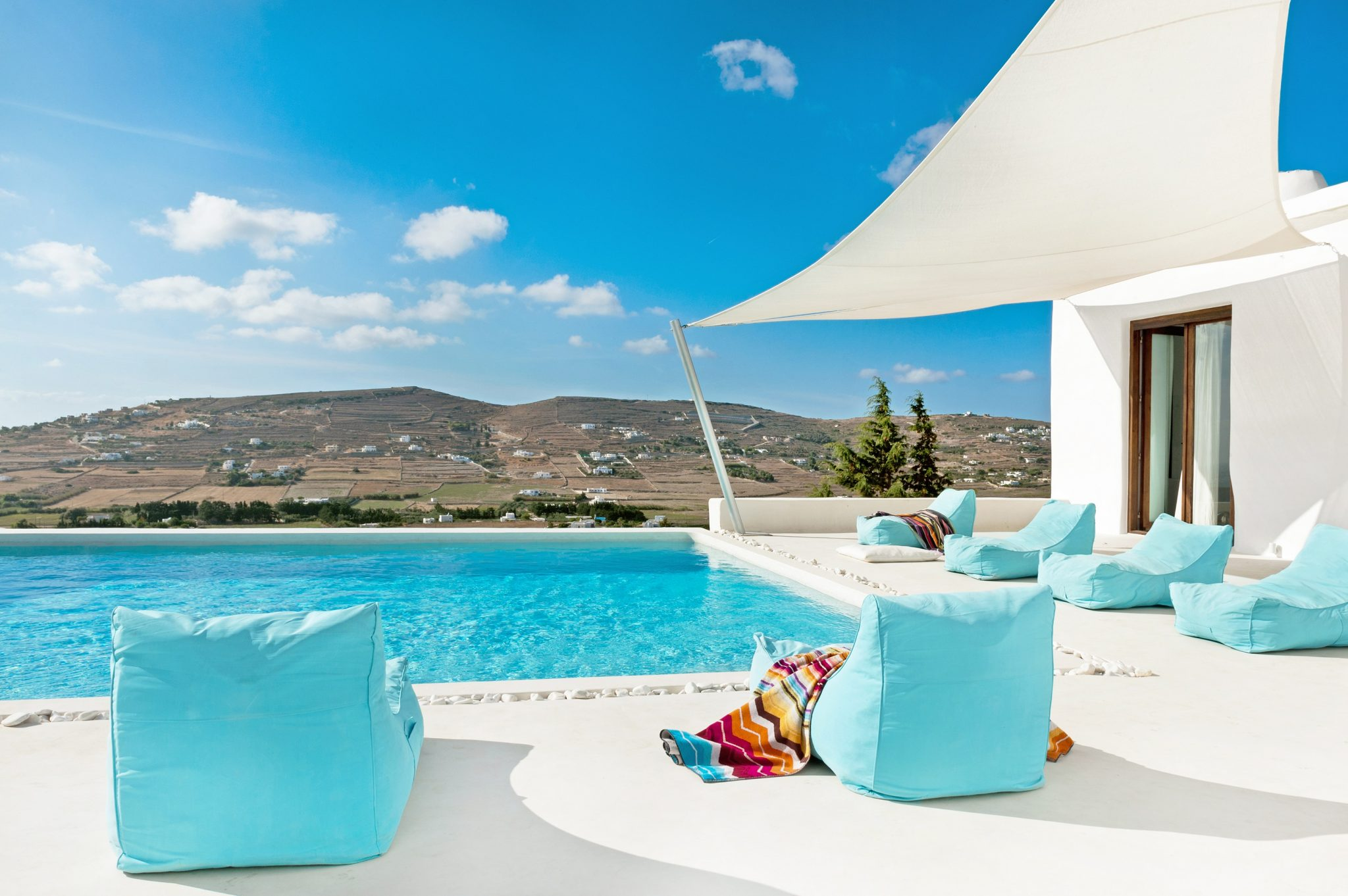 House Paros  -  ref GR-4857-S (picture 3)