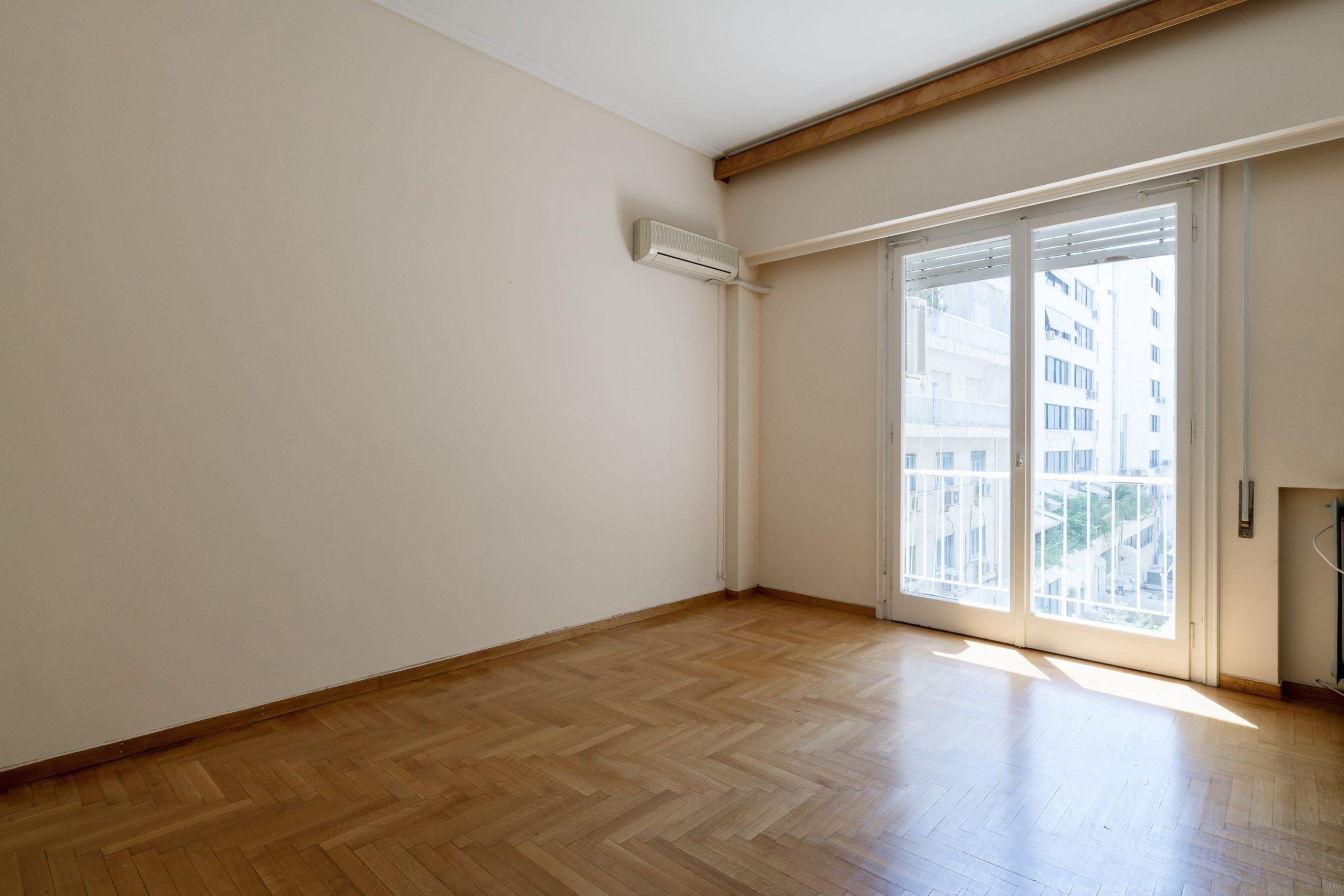 Kolonaki  - Appartement  - picture 6