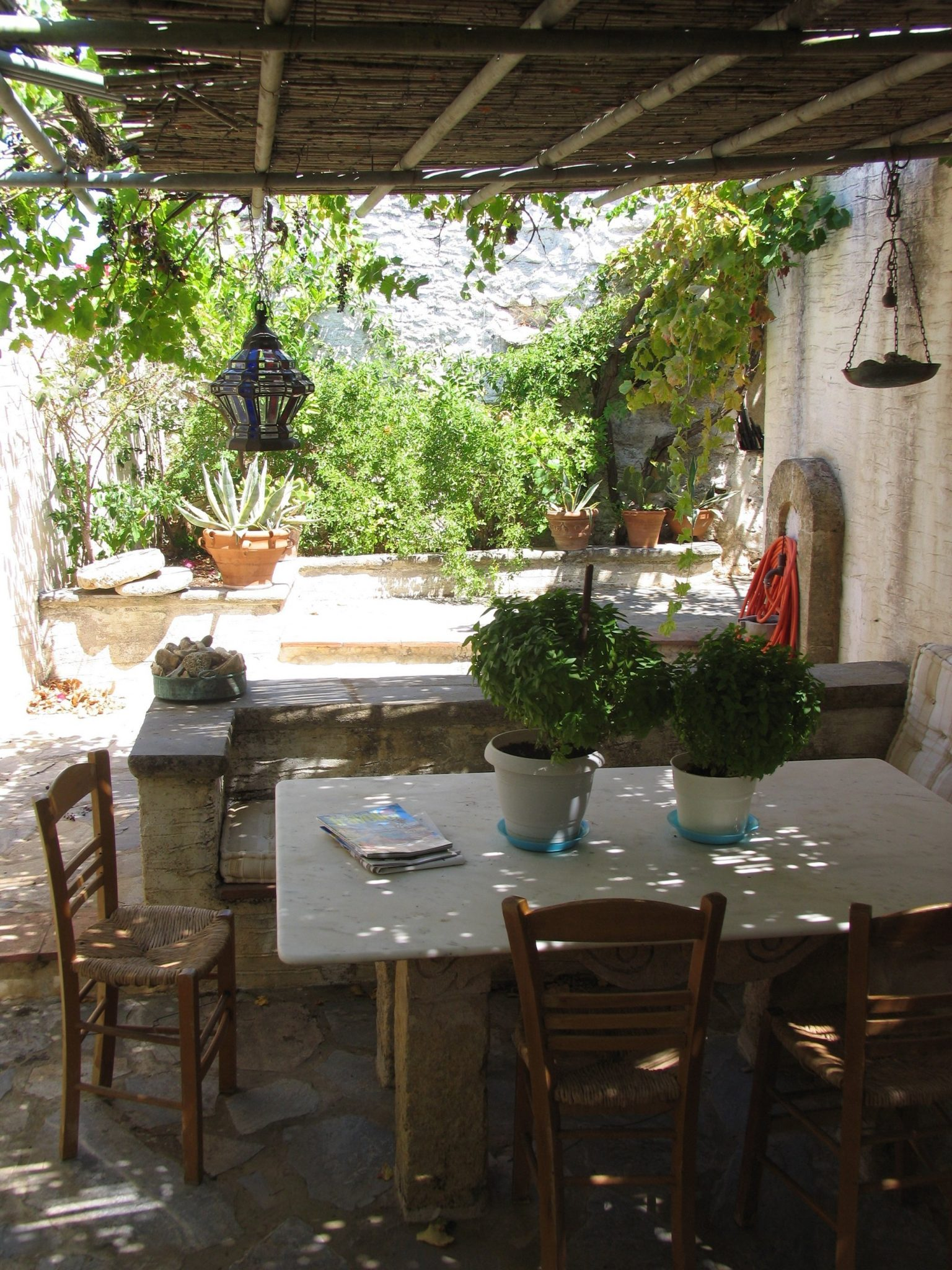 House Kythira  -  ref GR-4946-S (picture 3)