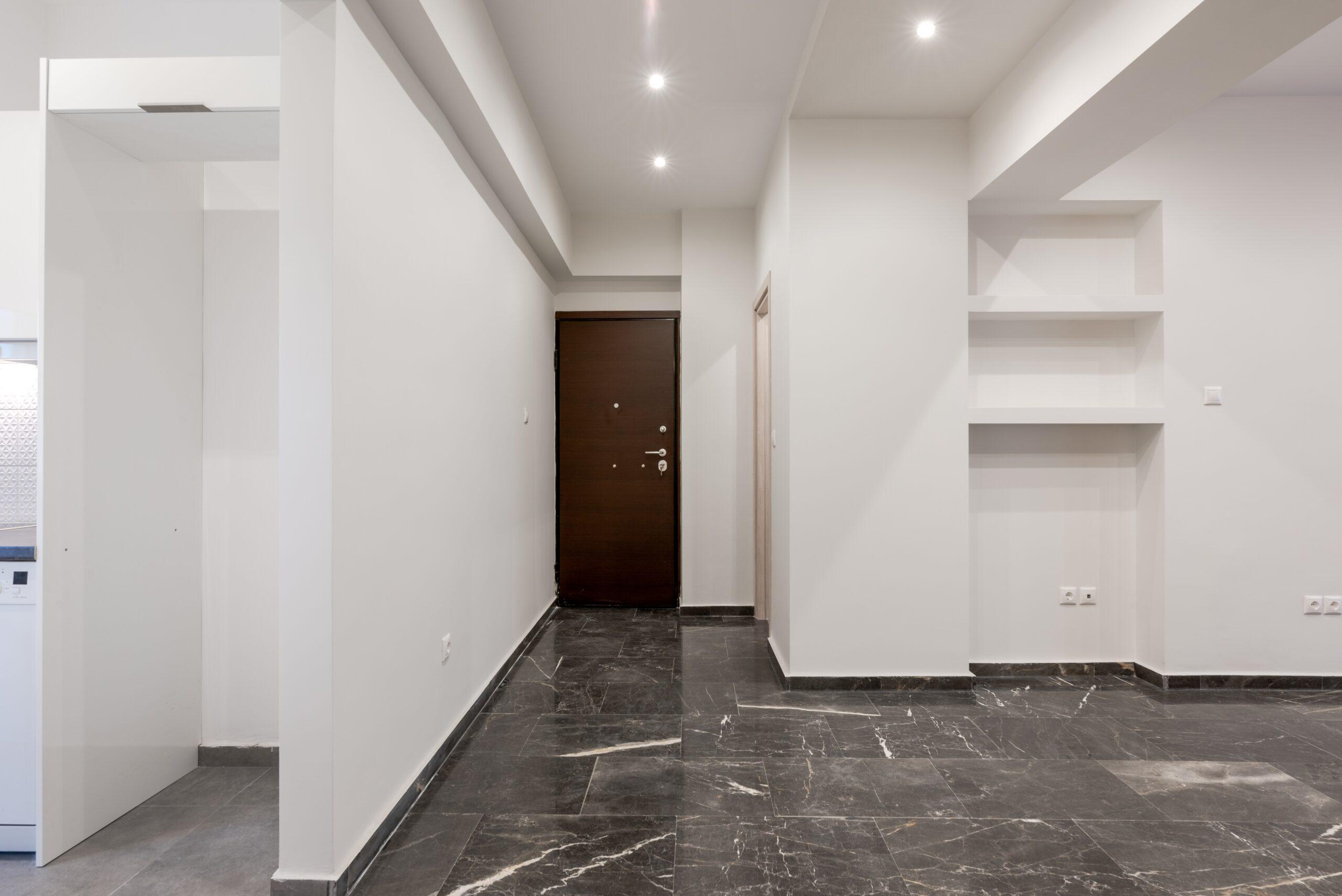 Appartement Lycavittos  -  ref GR-7527-S (picture 3)