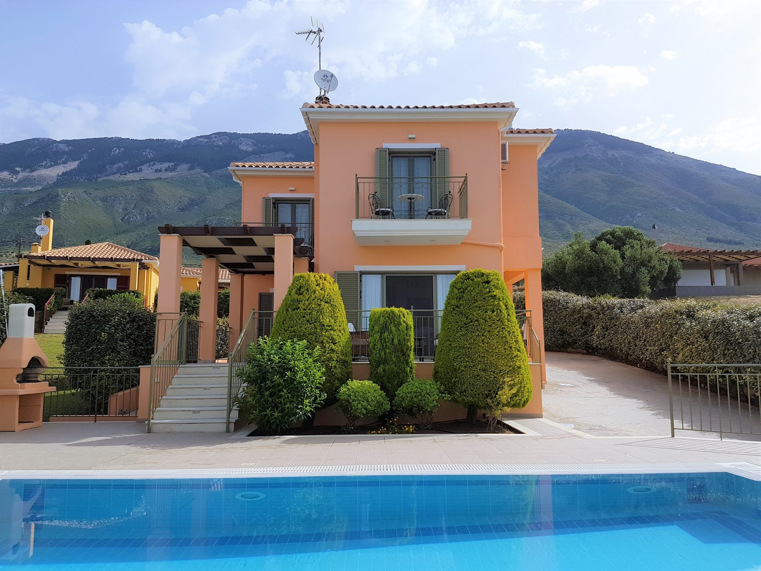 House Kefalonia  -  ref GR-7237-S (picture 3)