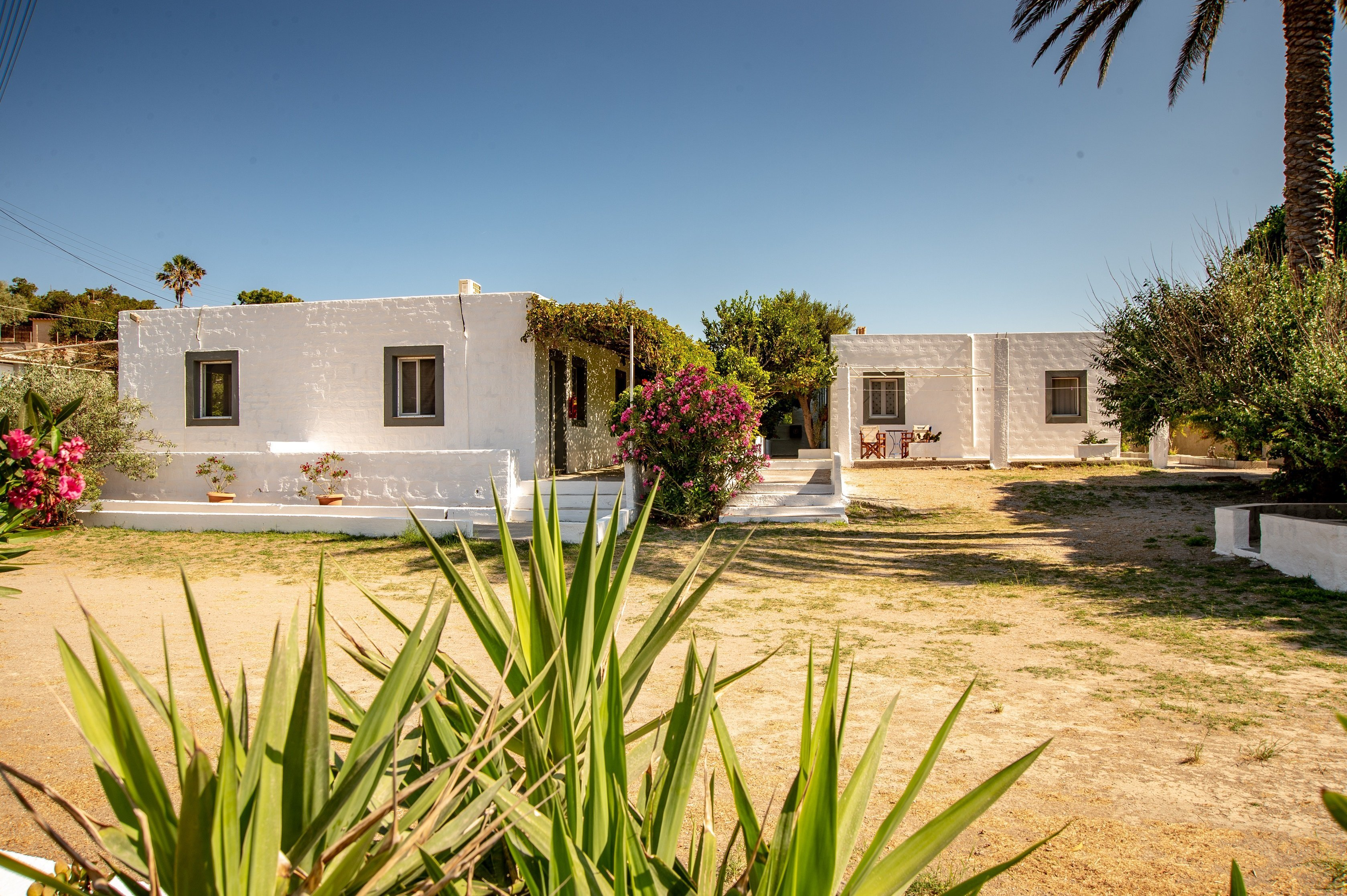House Patmos  -  ref GR-5702-S (picture 1)