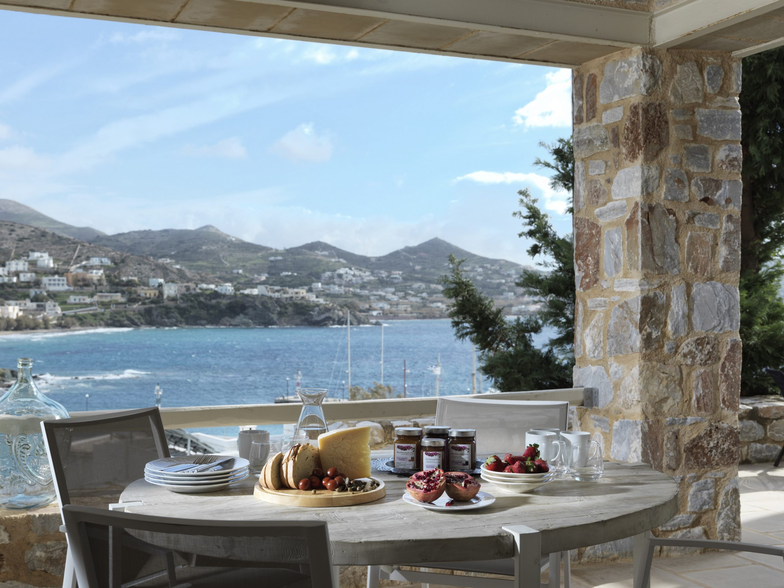 Casa Syros  -  ref GR-6325-S (picture 1)