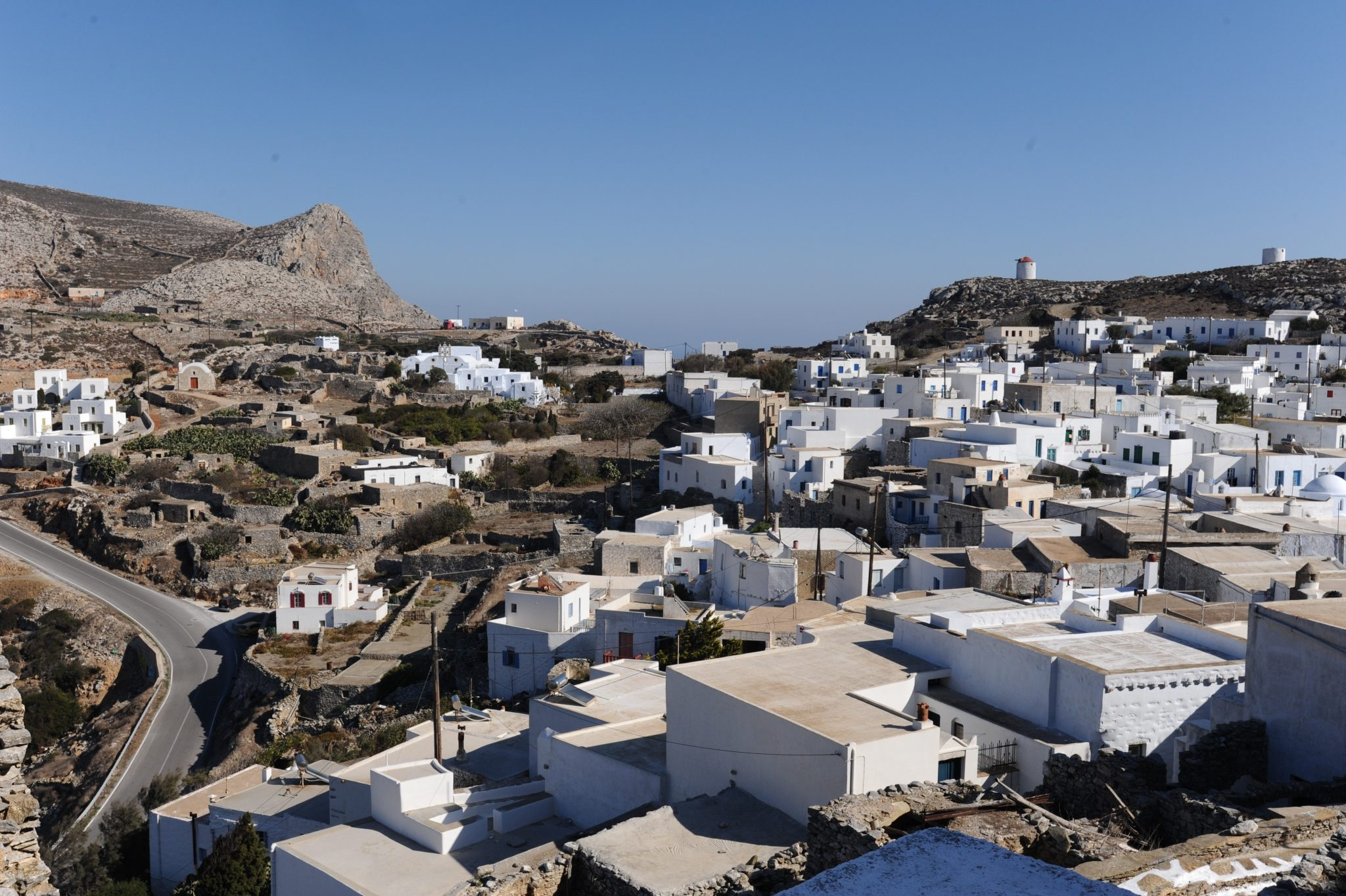 Plots Amorgos  -  ref GR-4820-S (picture 1)
