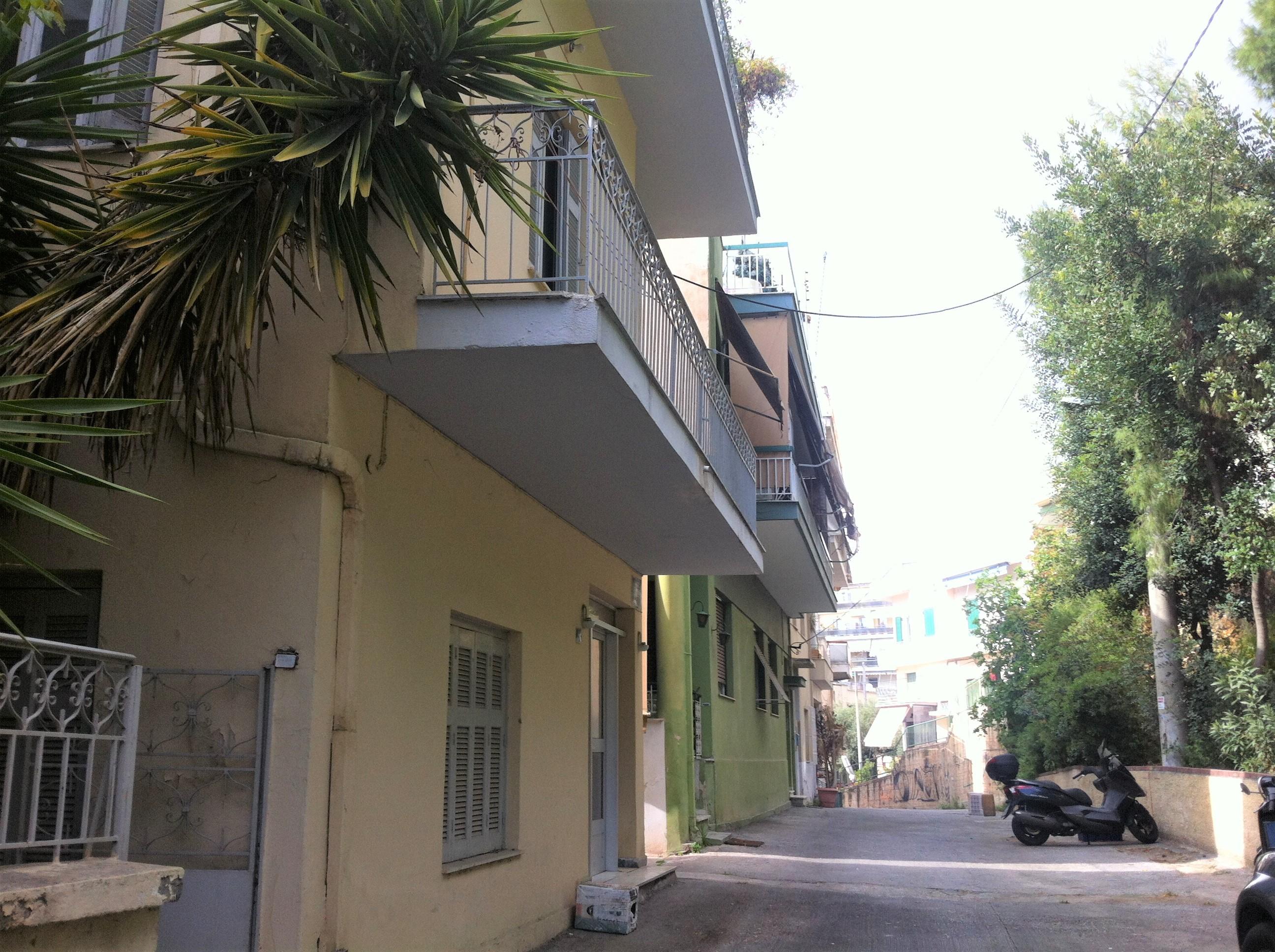 Maison, Petralona - Ref GR-5223