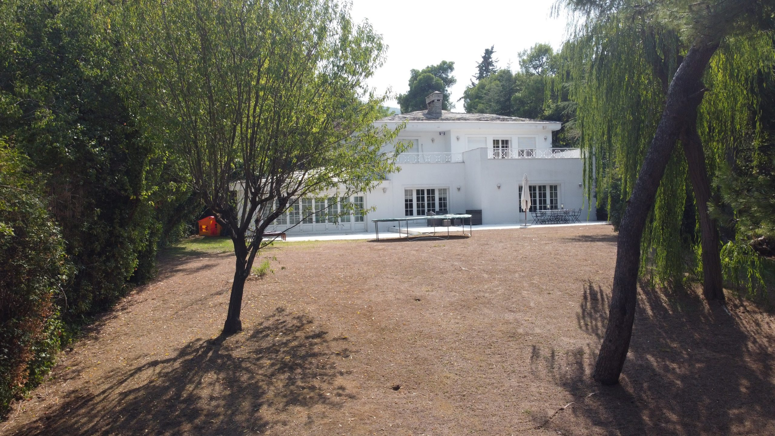 Maison Ekali  -  ref GR-7076-S (picture 1)