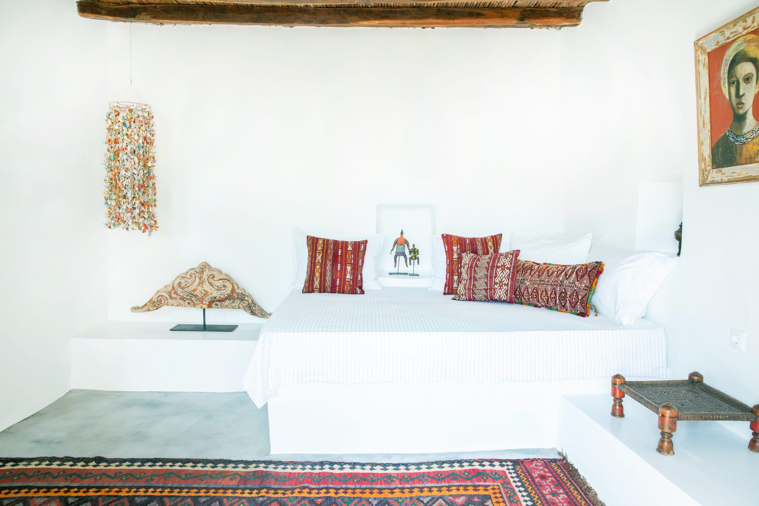 Maison Paros  -  ref GR-8368-S (picture 2)