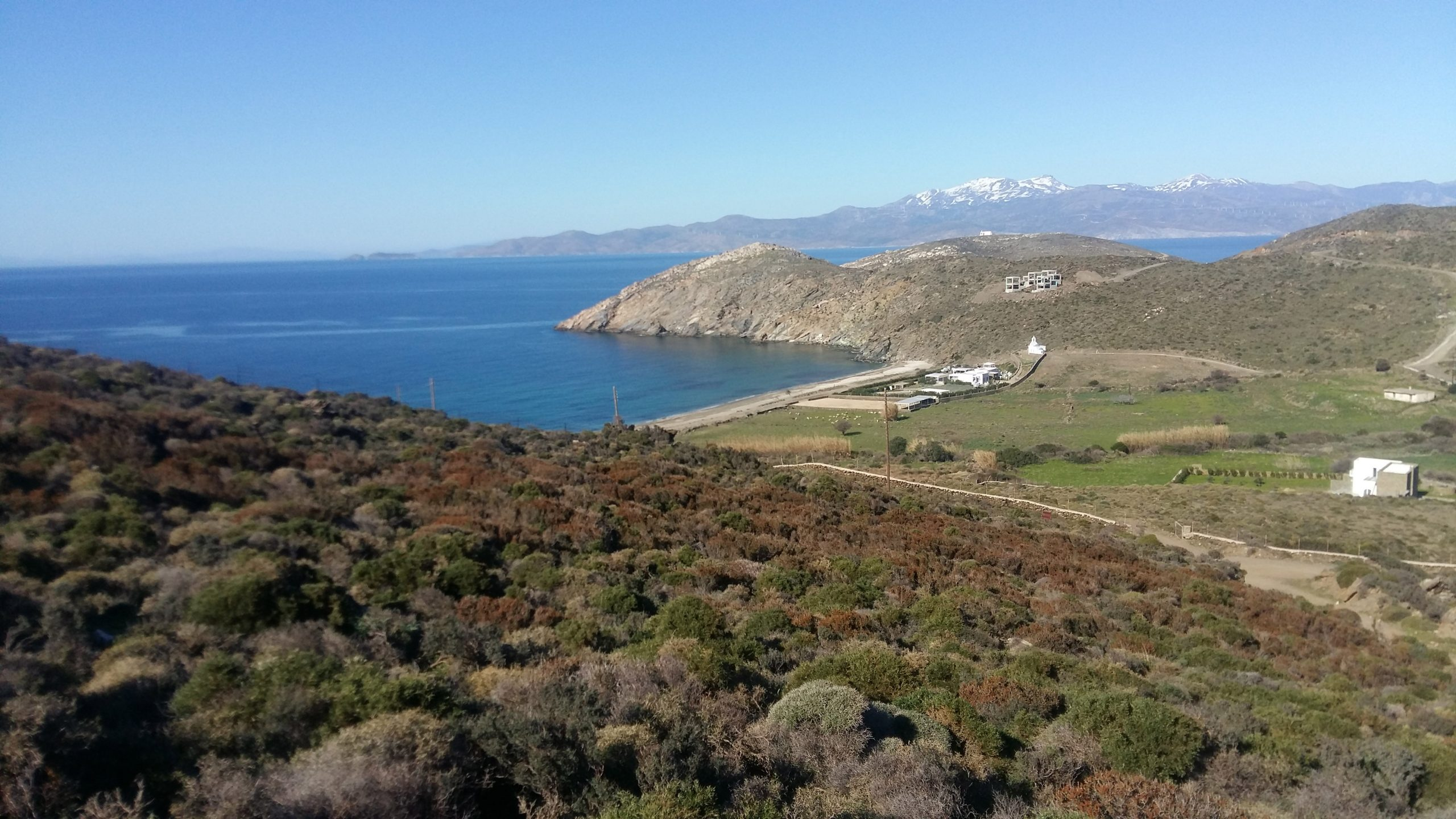 Terreno Andros  -  ref GR-6276-S (picture 3)