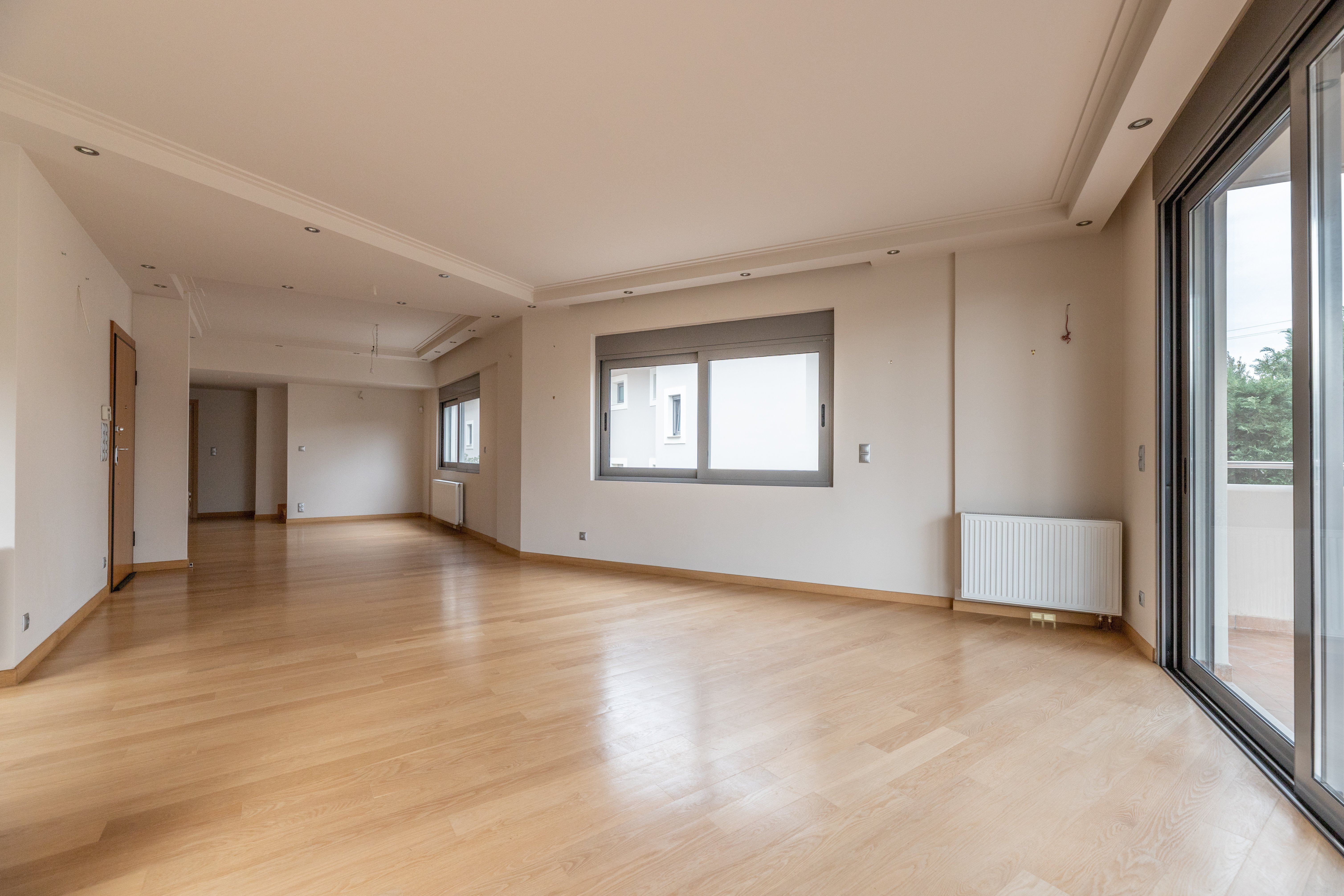 Appartement Psychiko  -  ref GR-5615-S (picture 2)