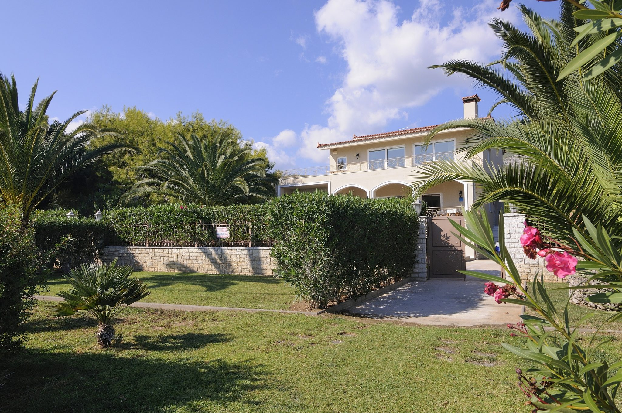 House Kineta  -  ref GR-4935-S (picture 2)